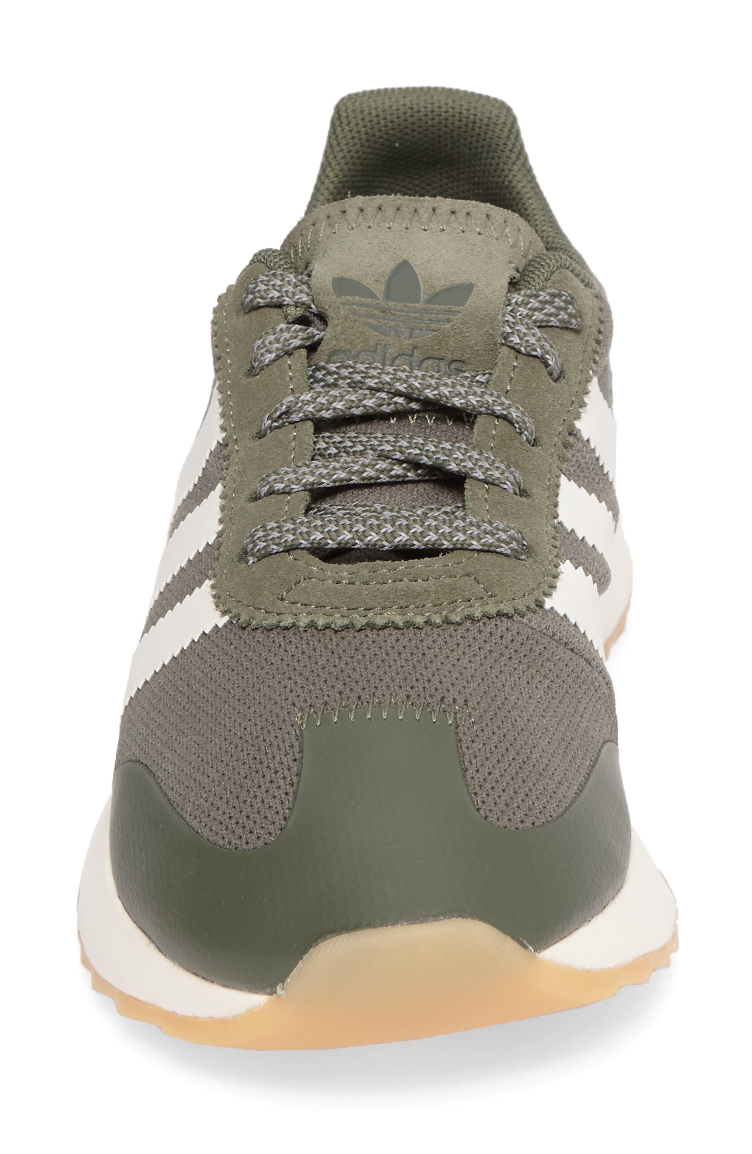 Flashback Sneaker,                             Alternate thumbnail 40, color,