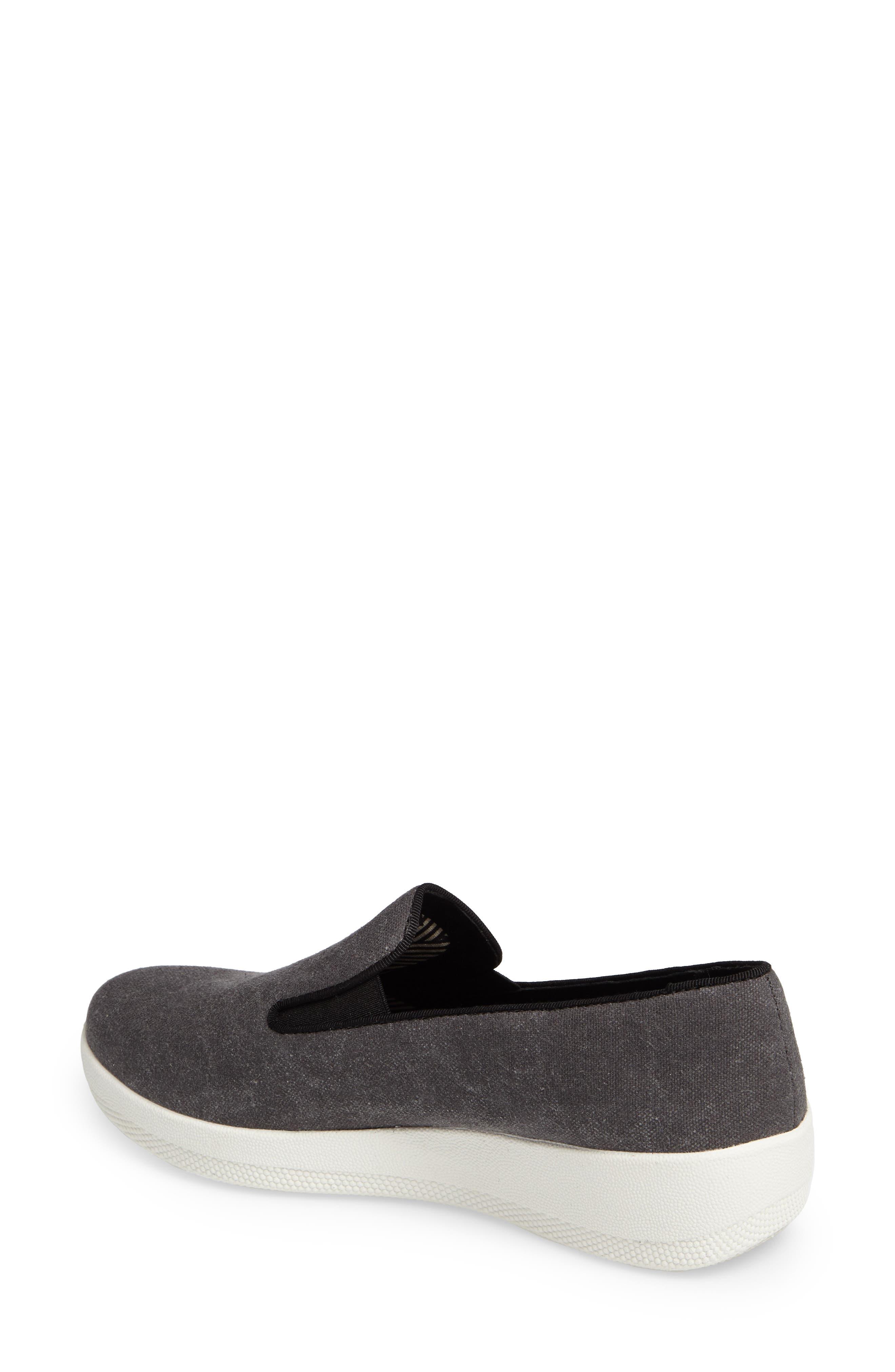 Superskate Slip-On Sneaker,                             Alternate thumbnail 25, color,