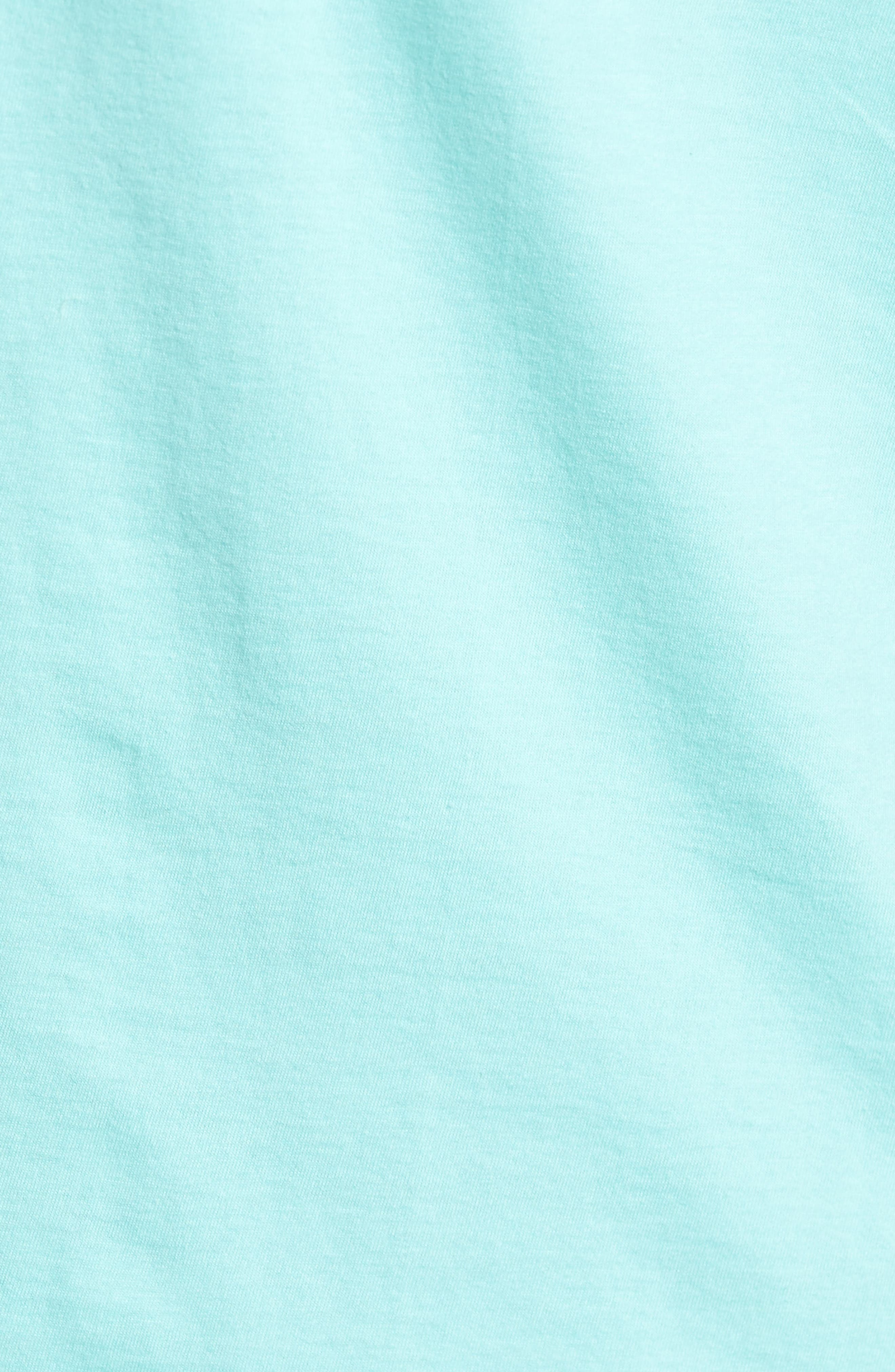 Can You Feel It Premium T-Shirt,                             Alternate thumbnail 5, color,                             450