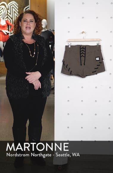 Craft Shorts, sales video thumbnail