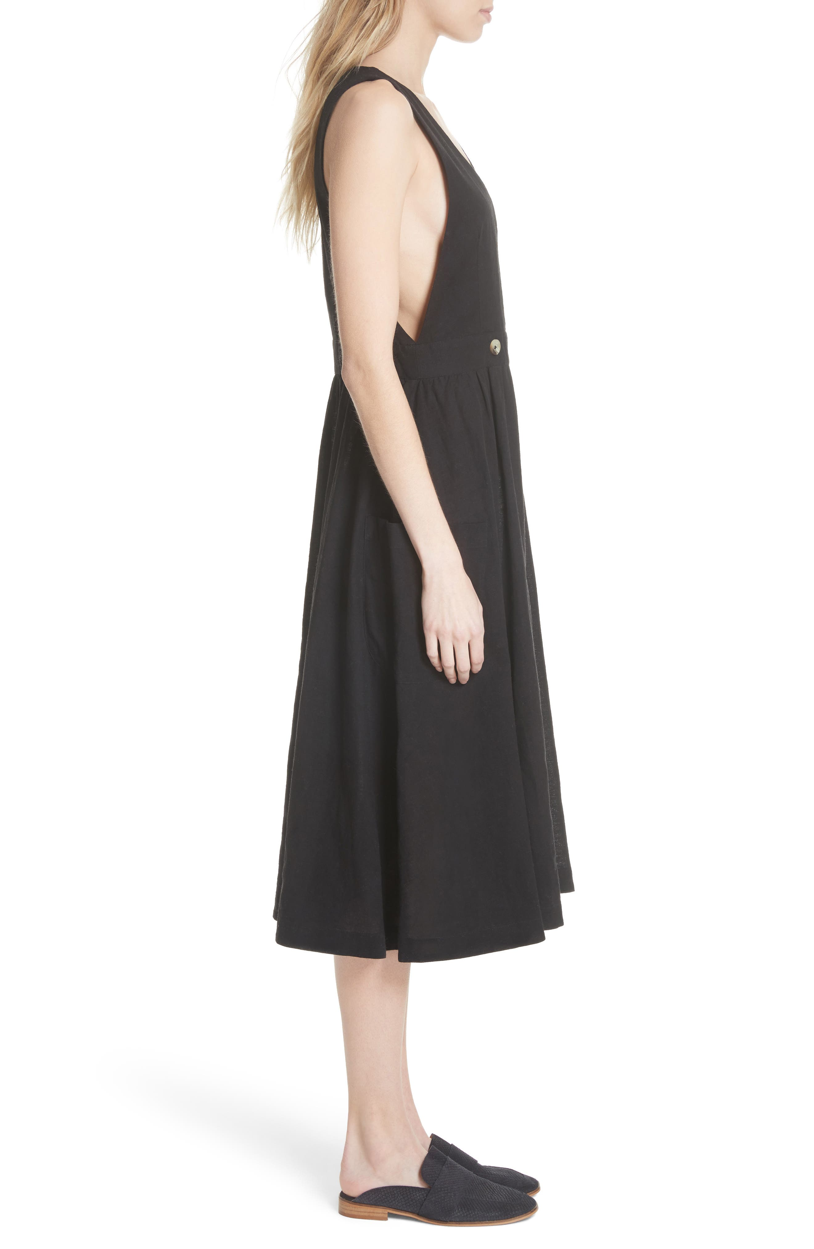 Diana Dress,                             Alternate thumbnail 9, color,