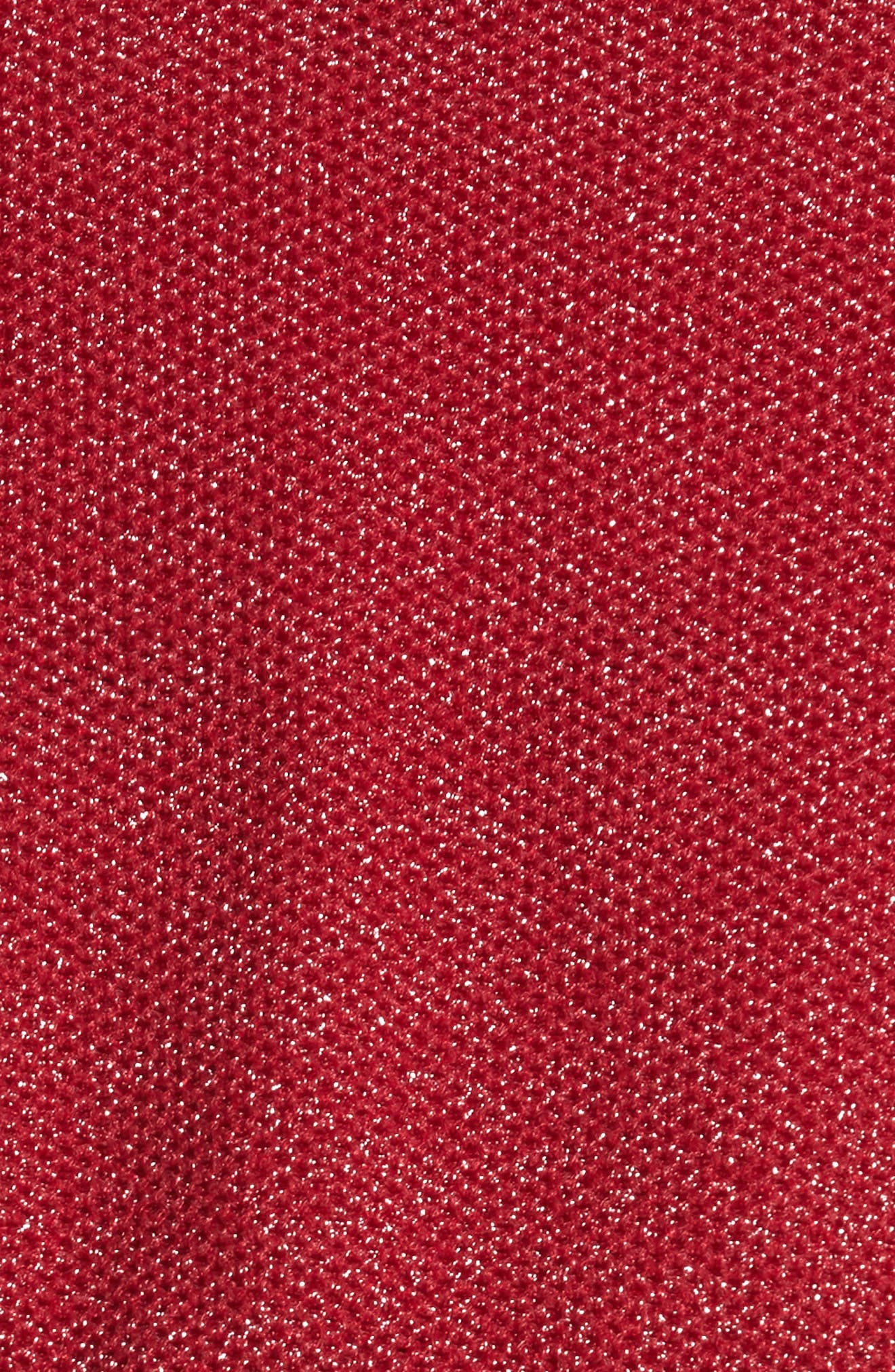Reversible Crop Jacket,                             Alternate thumbnail 7, color,                             600