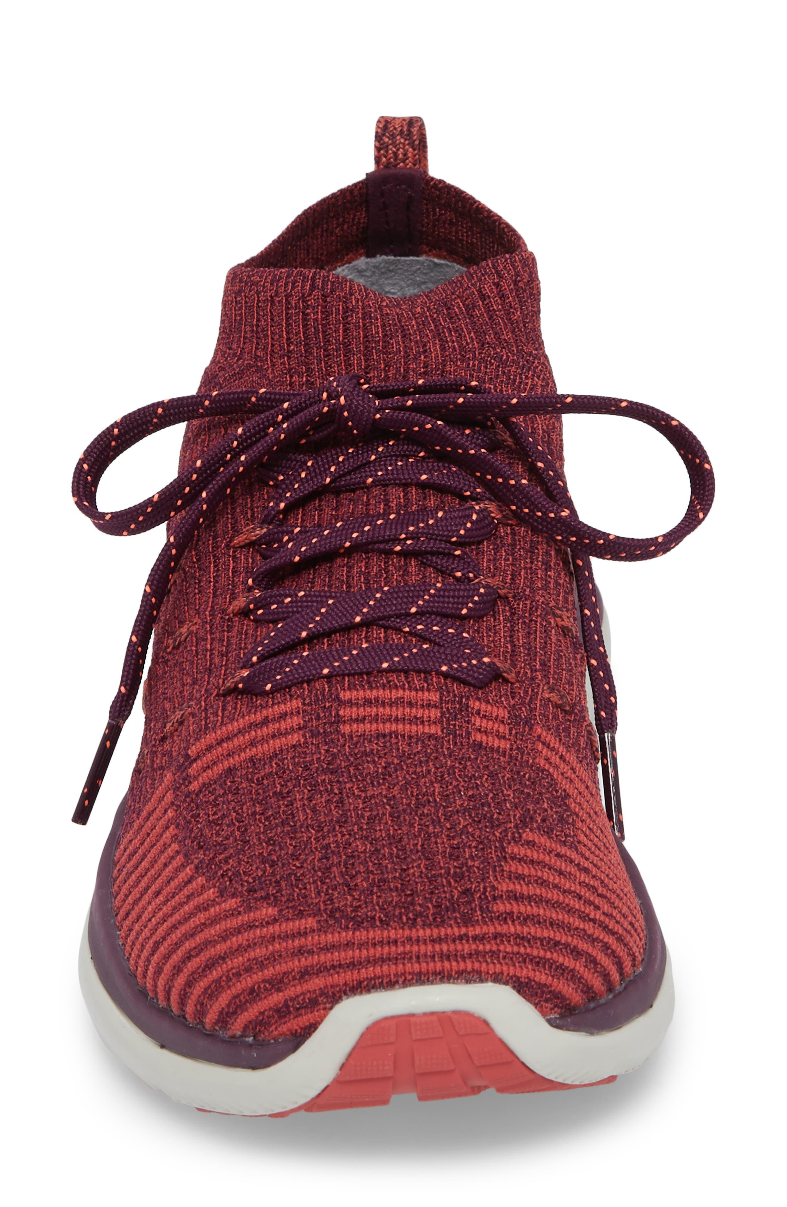 Slingflex Rise Sneaker,                             Alternate thumbnail 12, color,