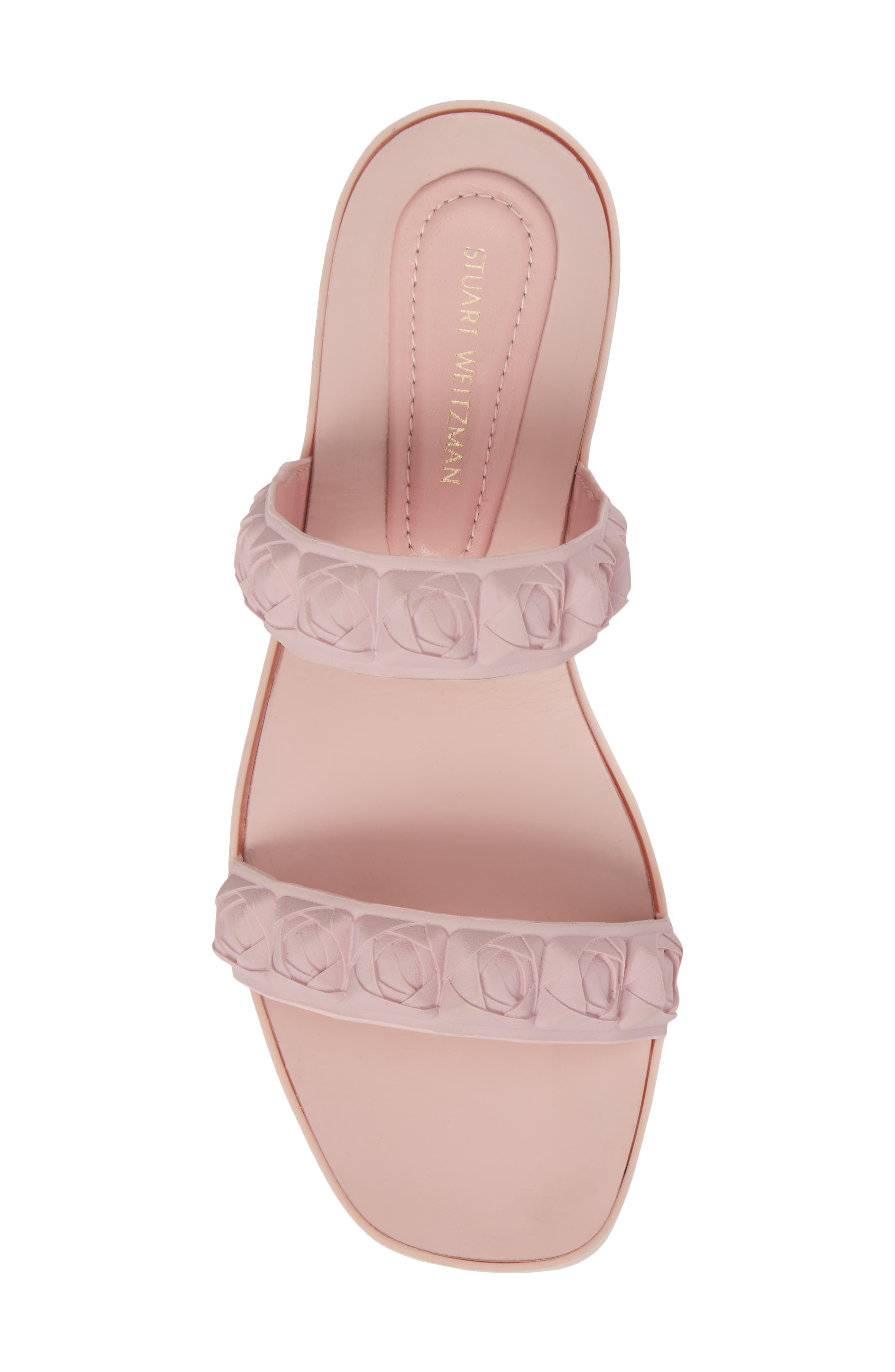 Rosita Dual Strap Slide Sandal,                             Alternate thumbnail 29, color,