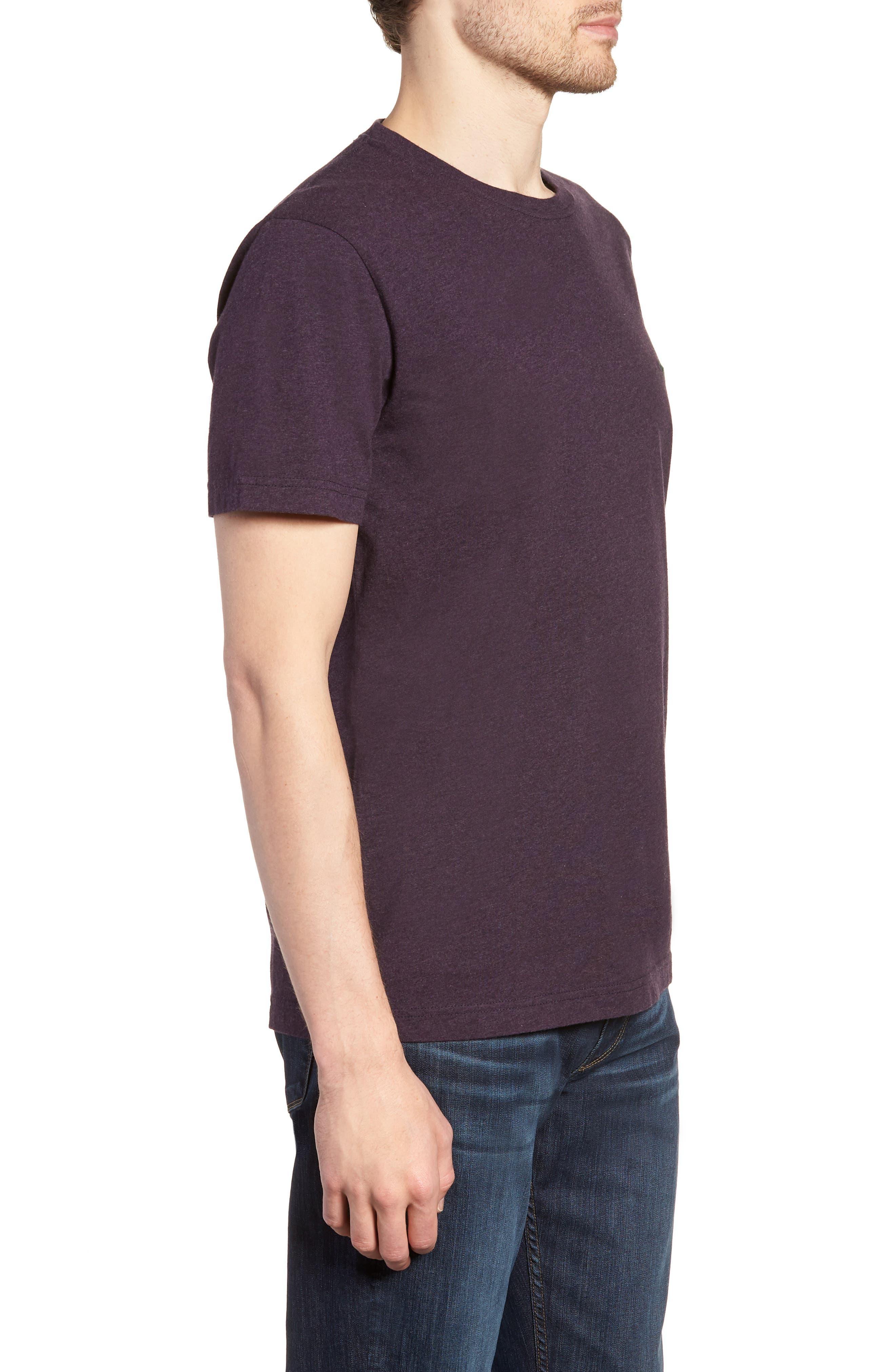 The Gunn T-Shirt,                             Alternate thumbnail 35, color,