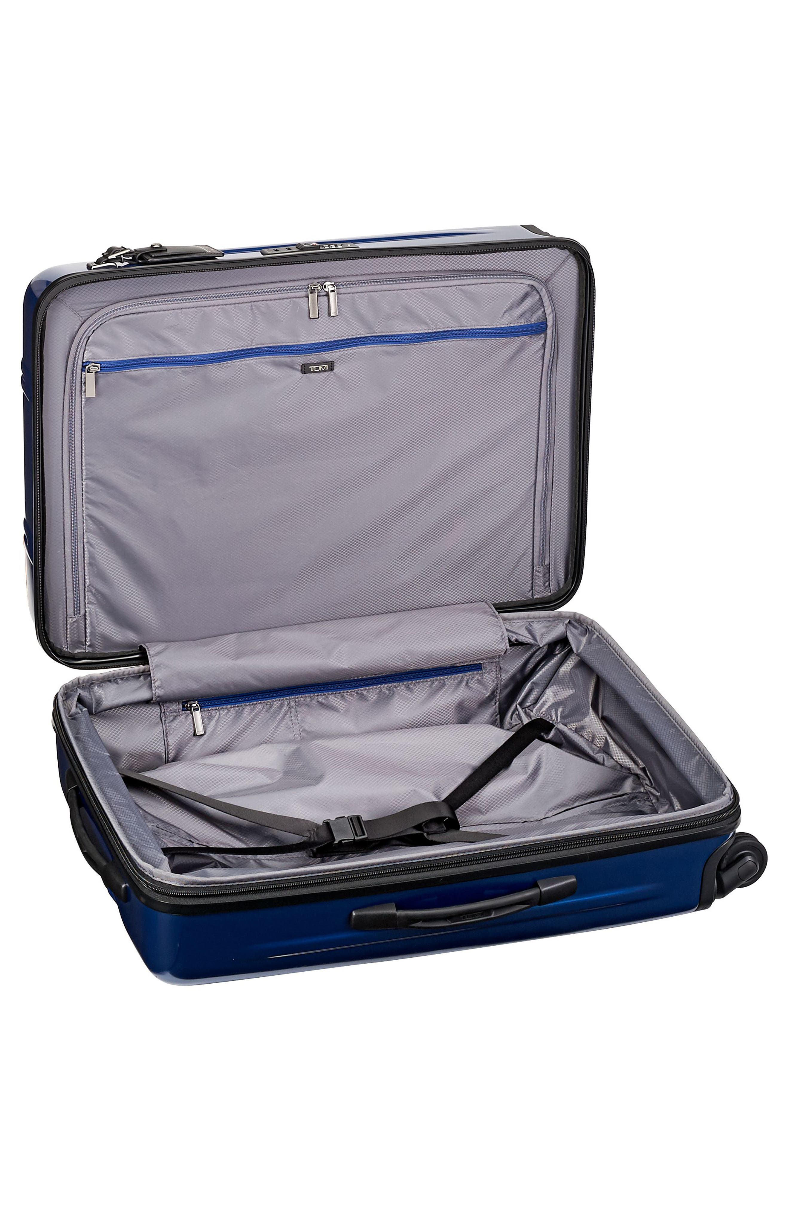 V3 Short Trip 26-Inch Expandable Wheeled Packing Case,                             Alternate thumbnail 11, color,