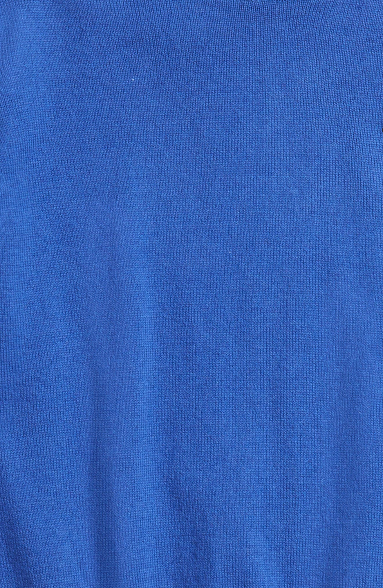 Sweater,                             Alternate thumbnail 2, color,                             484