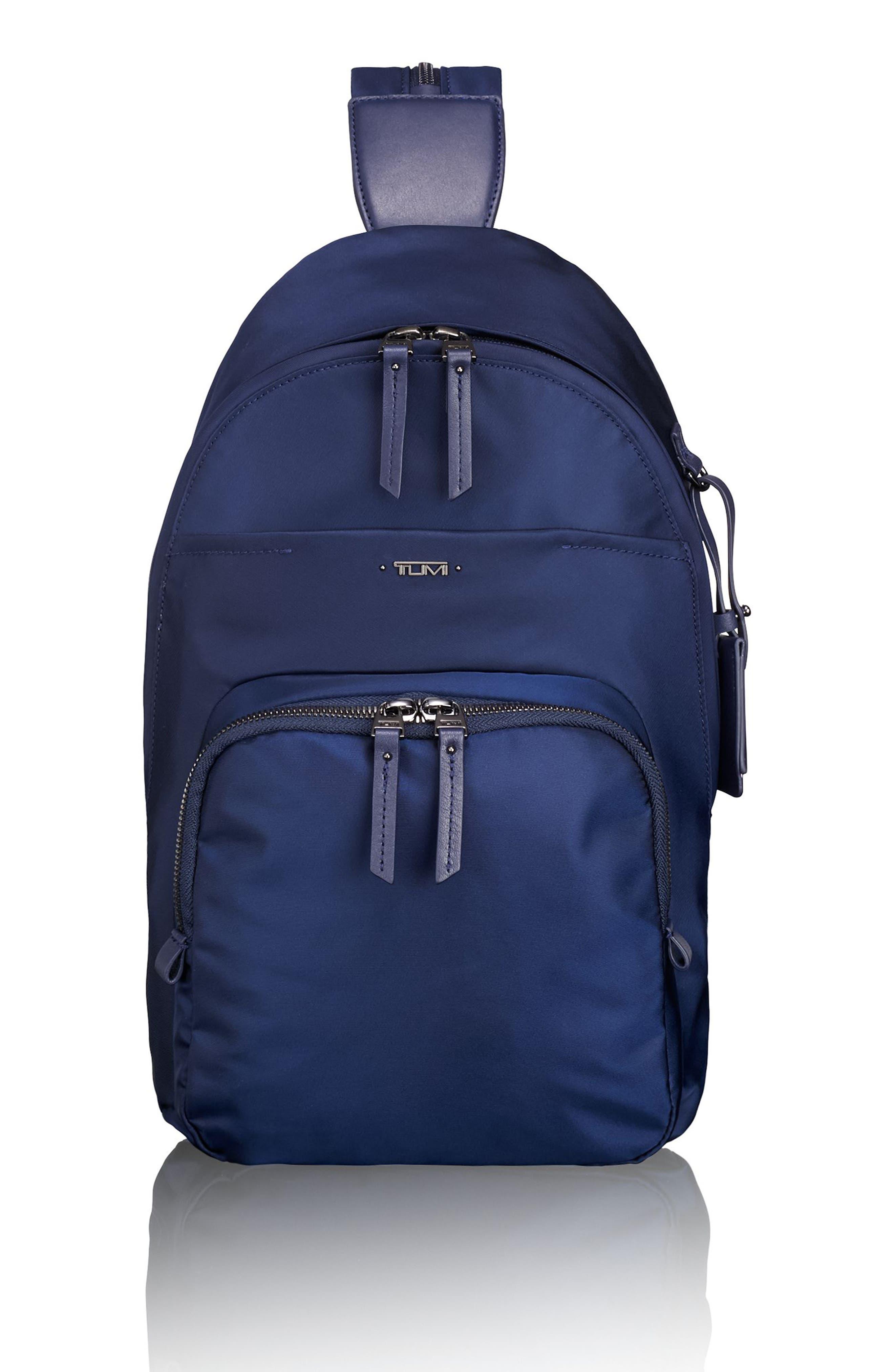 Nadia Convertible Backpack,                             Main thumbnail 9, color,