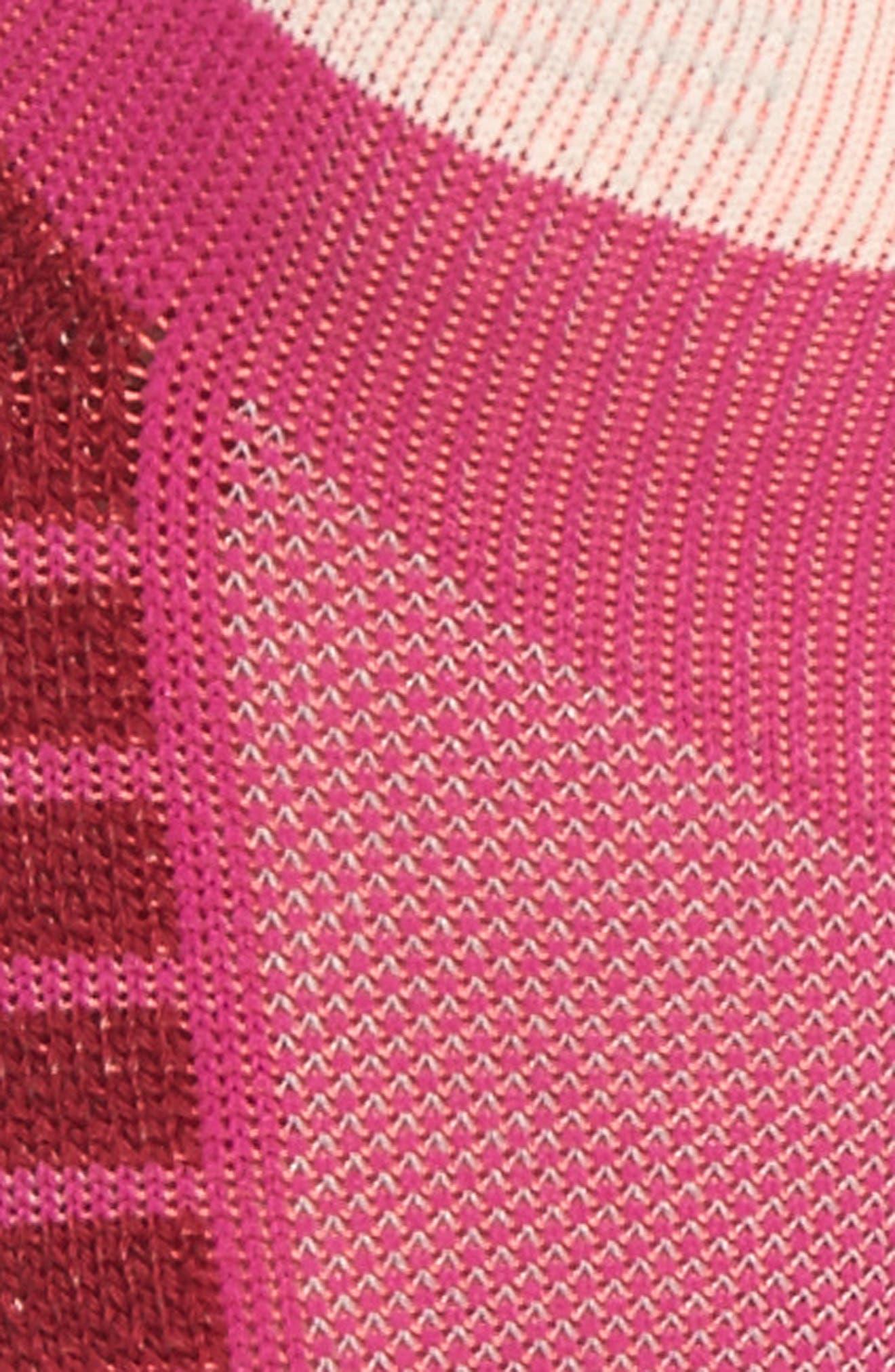 Tone Athletic Low Cut Socks,                             Alternate thumbnail 2, color,