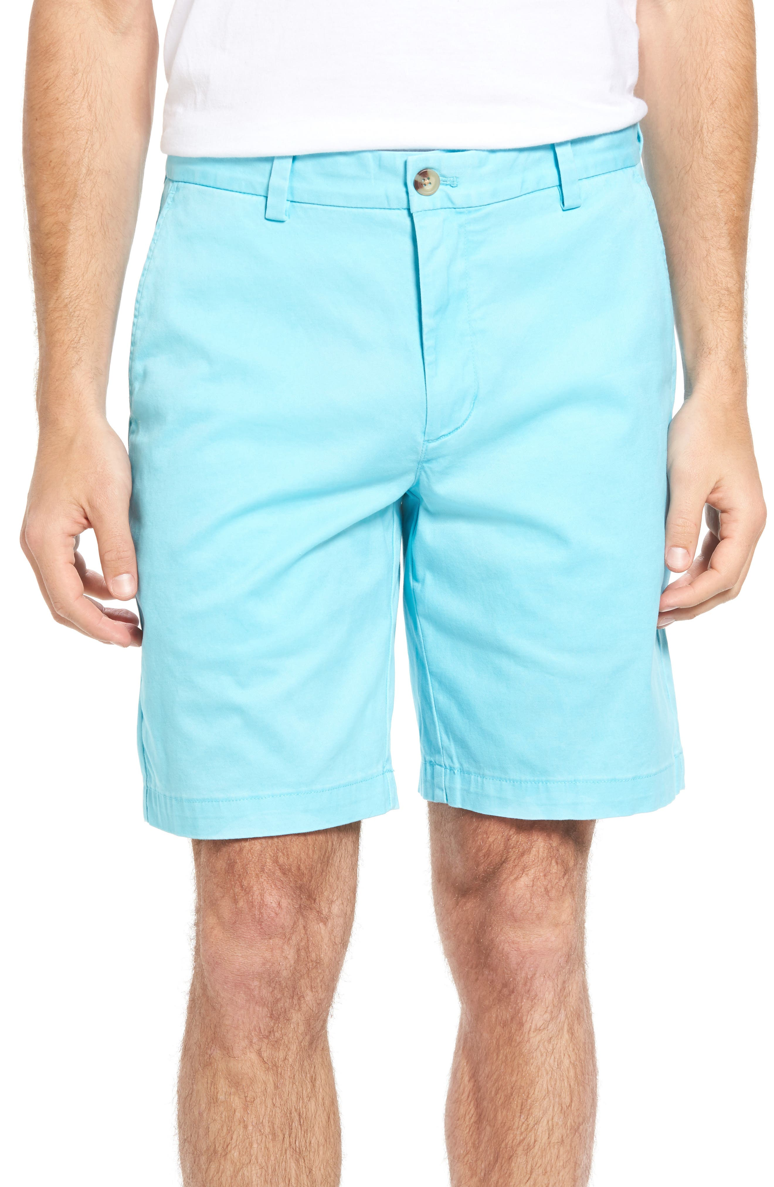 9 Inch Stretch Breaker Shorts,                             Main thumbnail 18, color,