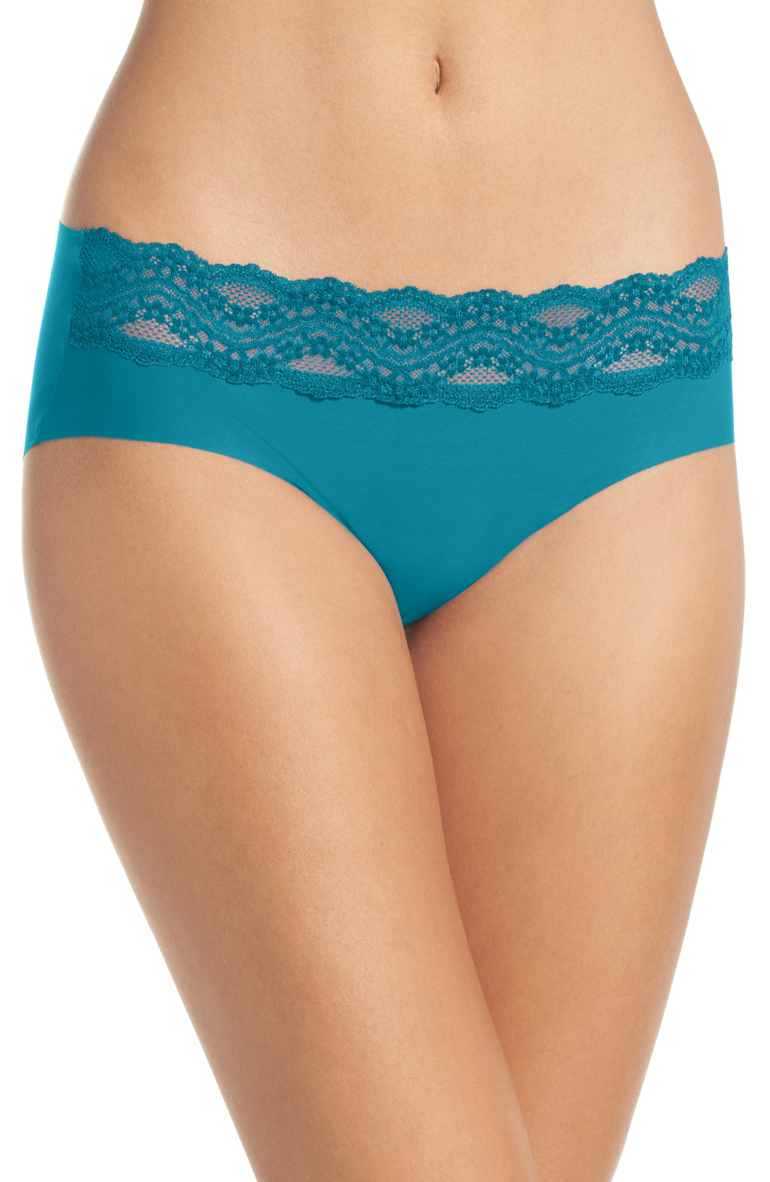 b.bare Hipster Panties,                         Main,                         color, 447