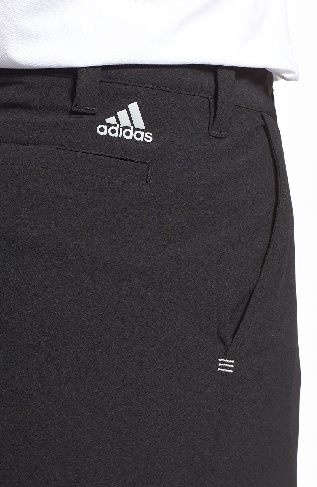 'Ultimate' Golf Shorts,                             Alternate thumbnail 22, color,