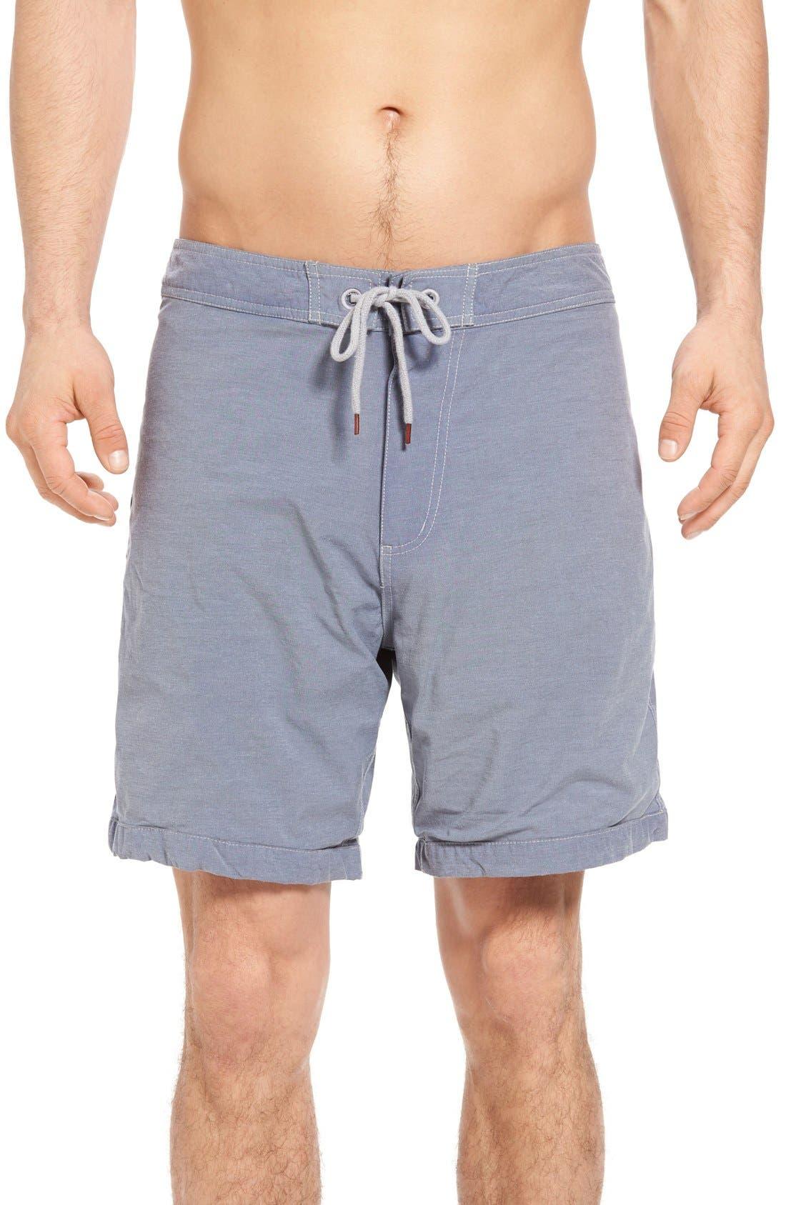 Venice Board Shorts,                         Main,                         color, 029