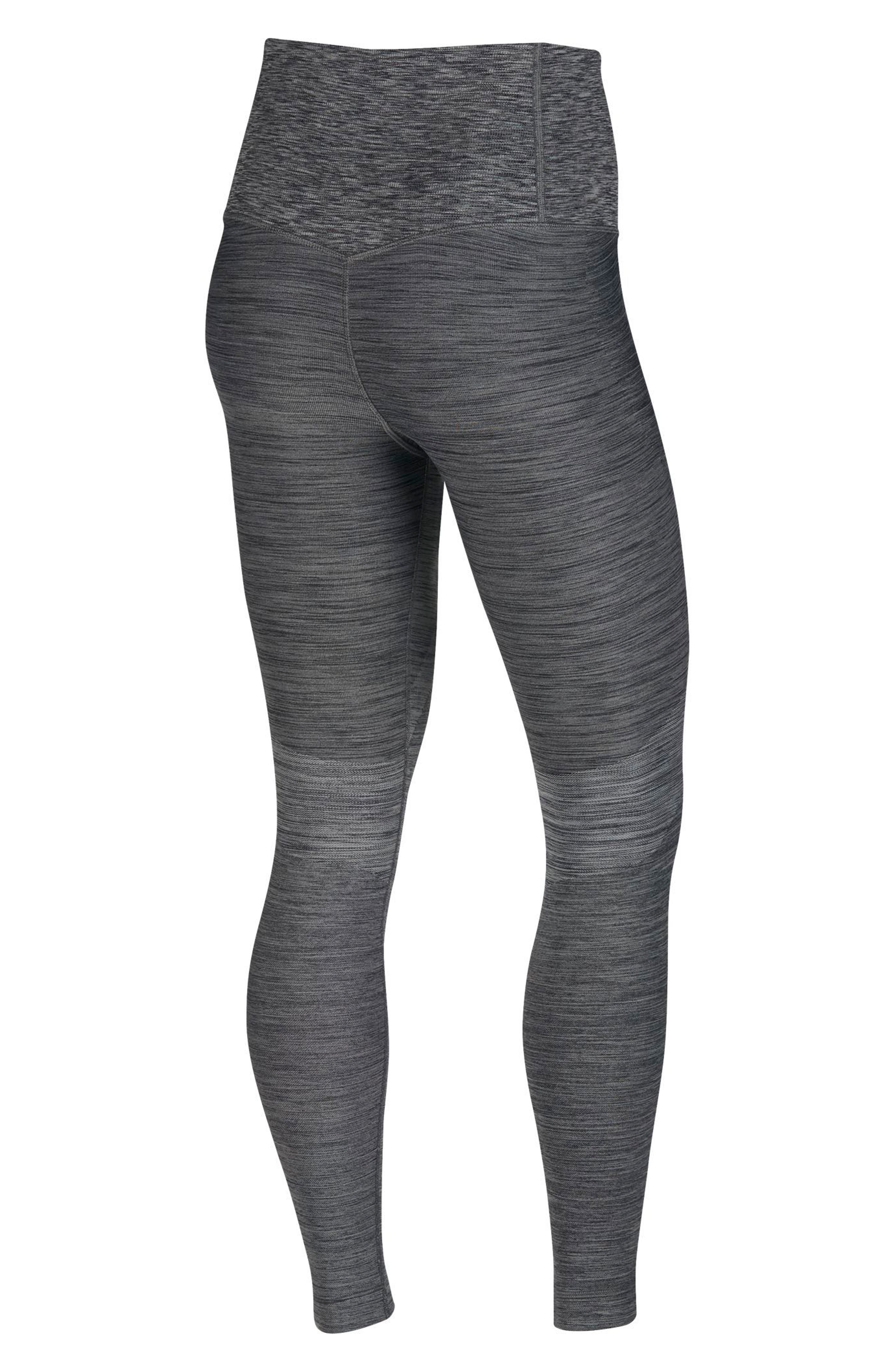 Power Sculpt Training Tights,                             Alternate thumbnail 9, color,