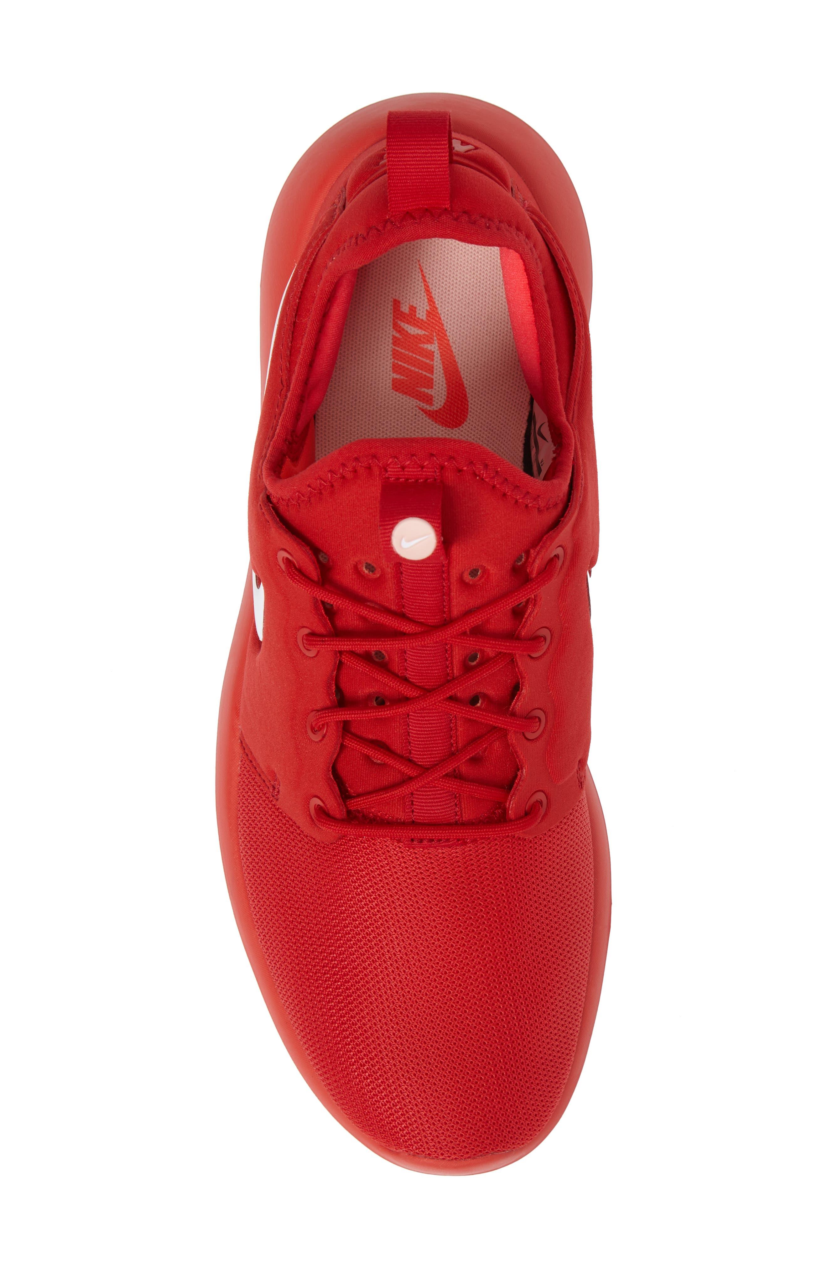 Roshe Two Sneaker,                             Alternate thumbnail 49, color,
