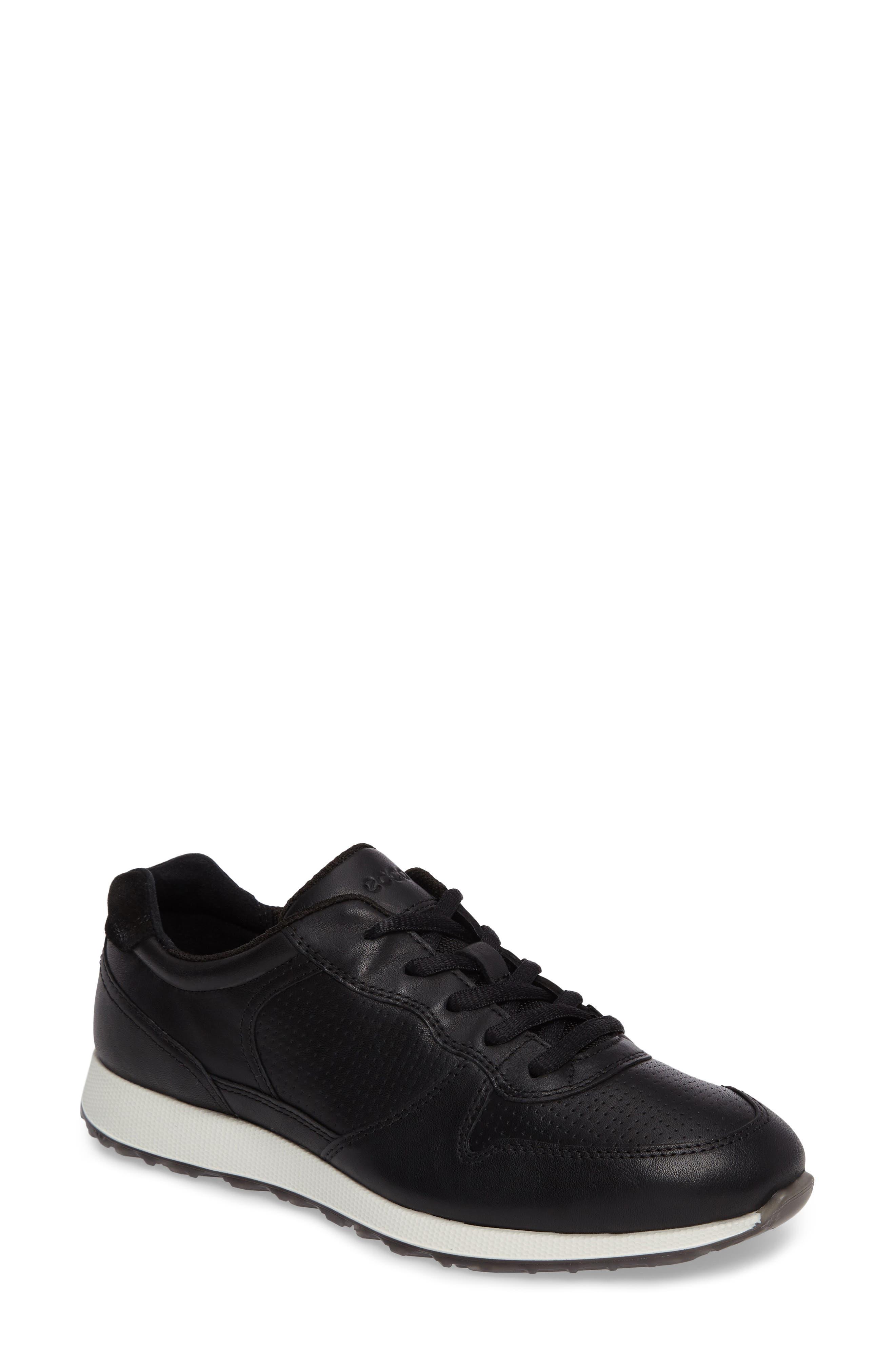 Performance Sneaker,                         Main,                         color, 001