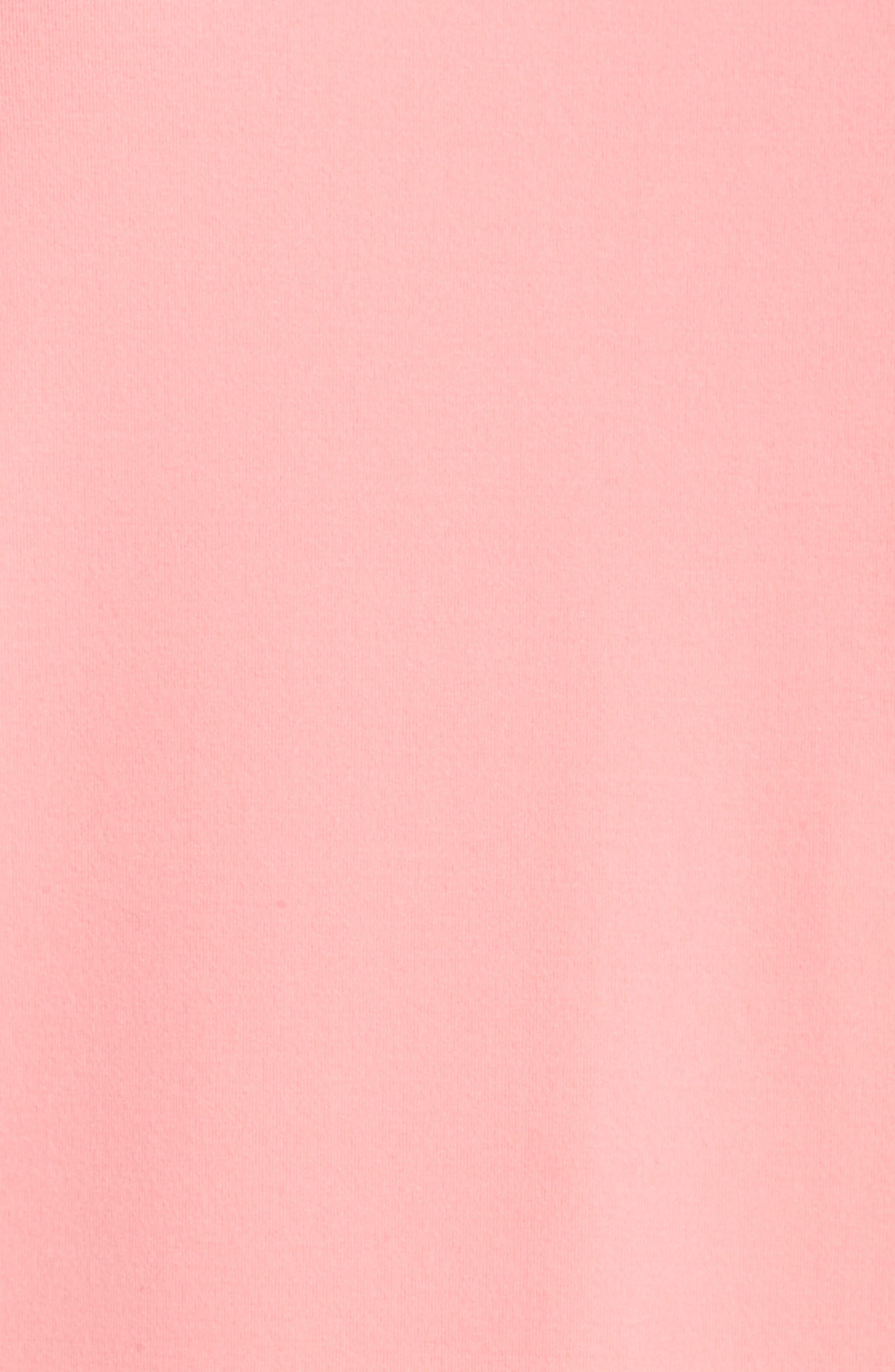 Kayla Mesh Inset Tank,                             Alternate thumbnail 36, color,
