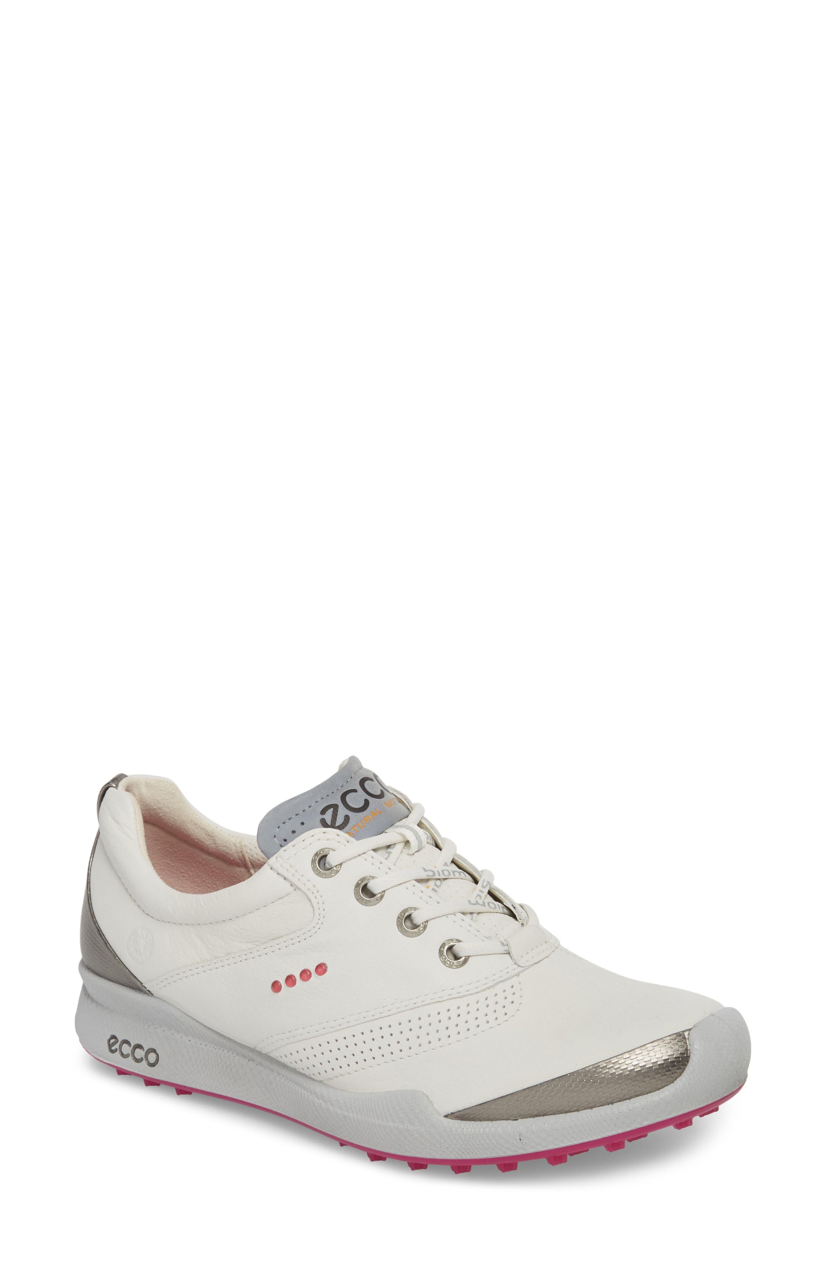 Biom Hybrid Golf Shoe,                             Main thumbnail 1, color,