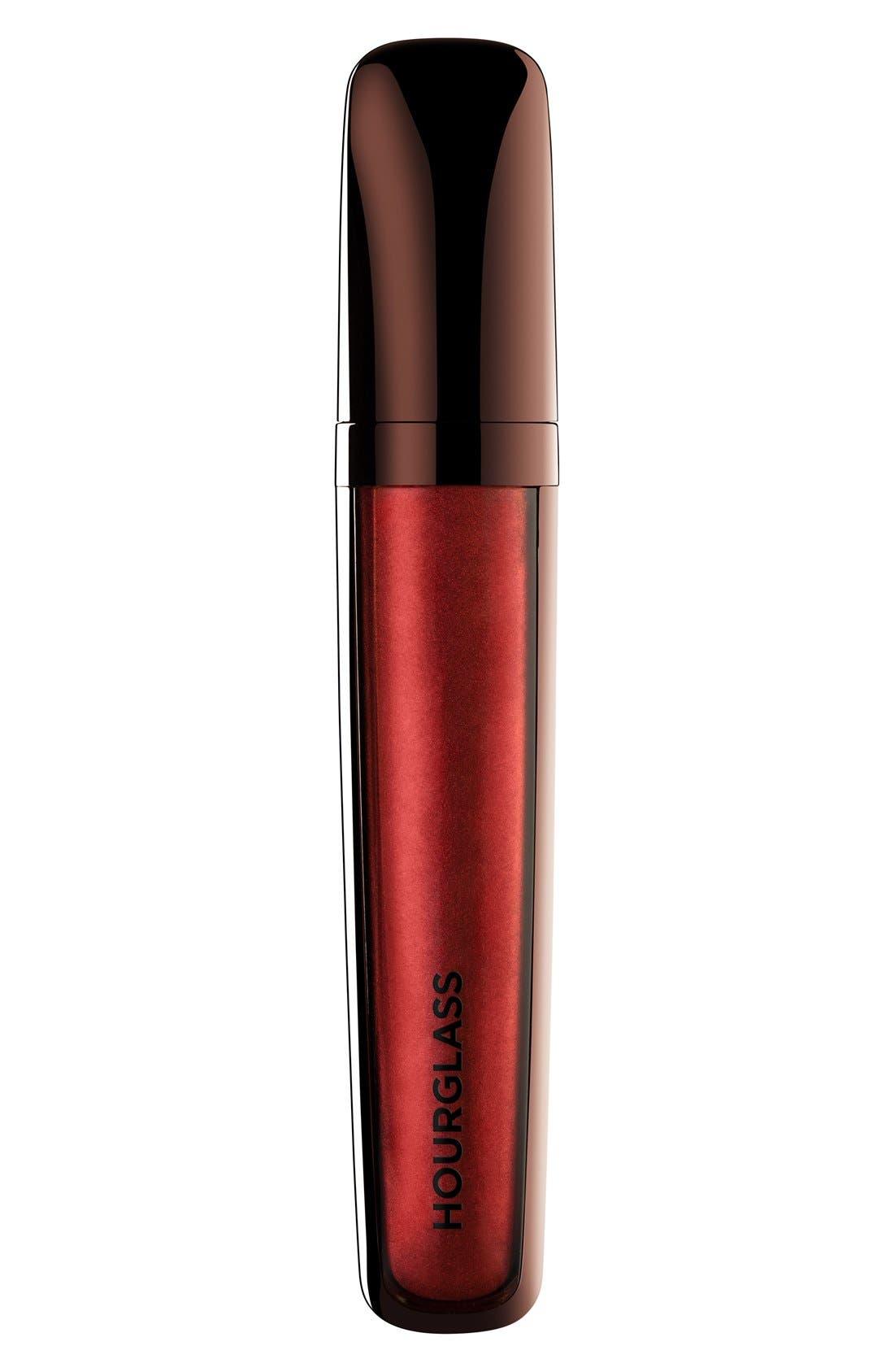 Extreme Sheen High Shine Lip Gloss,                             Main thumbnail 1, color,                             SIREN (F)