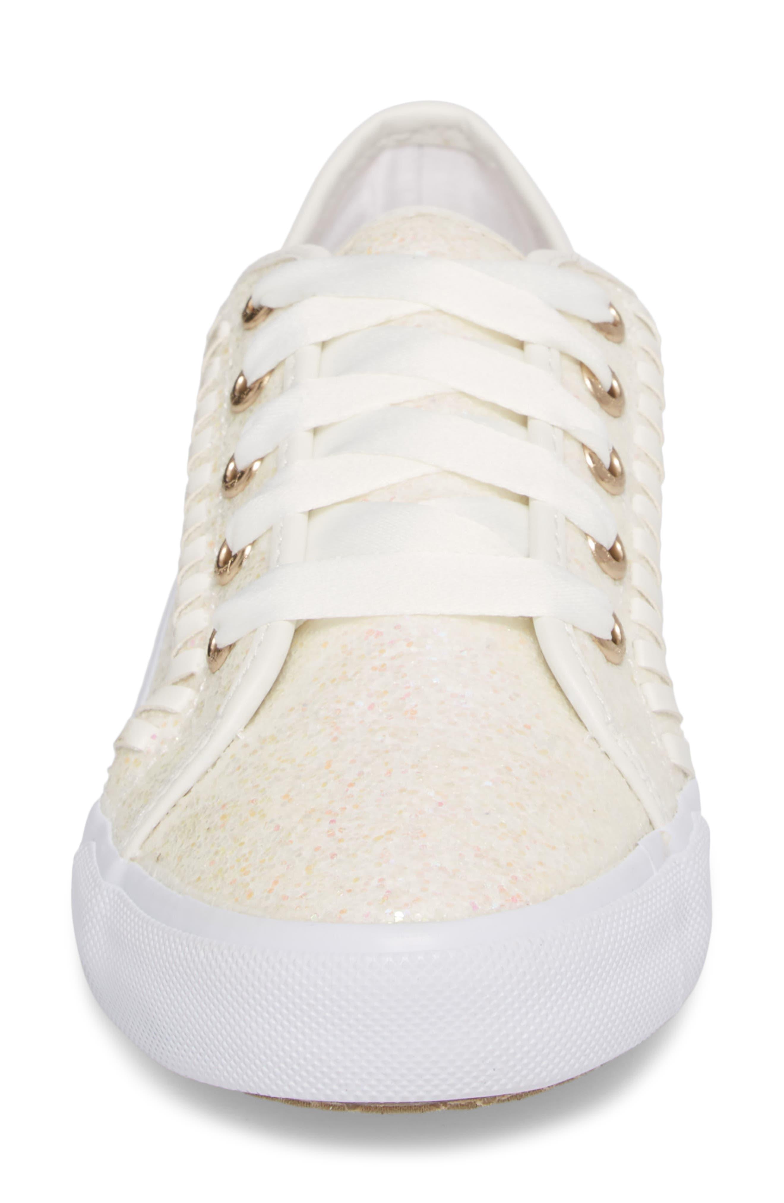 Carter Sneaker,                             Alternate thumbnail 4, color,                             116
