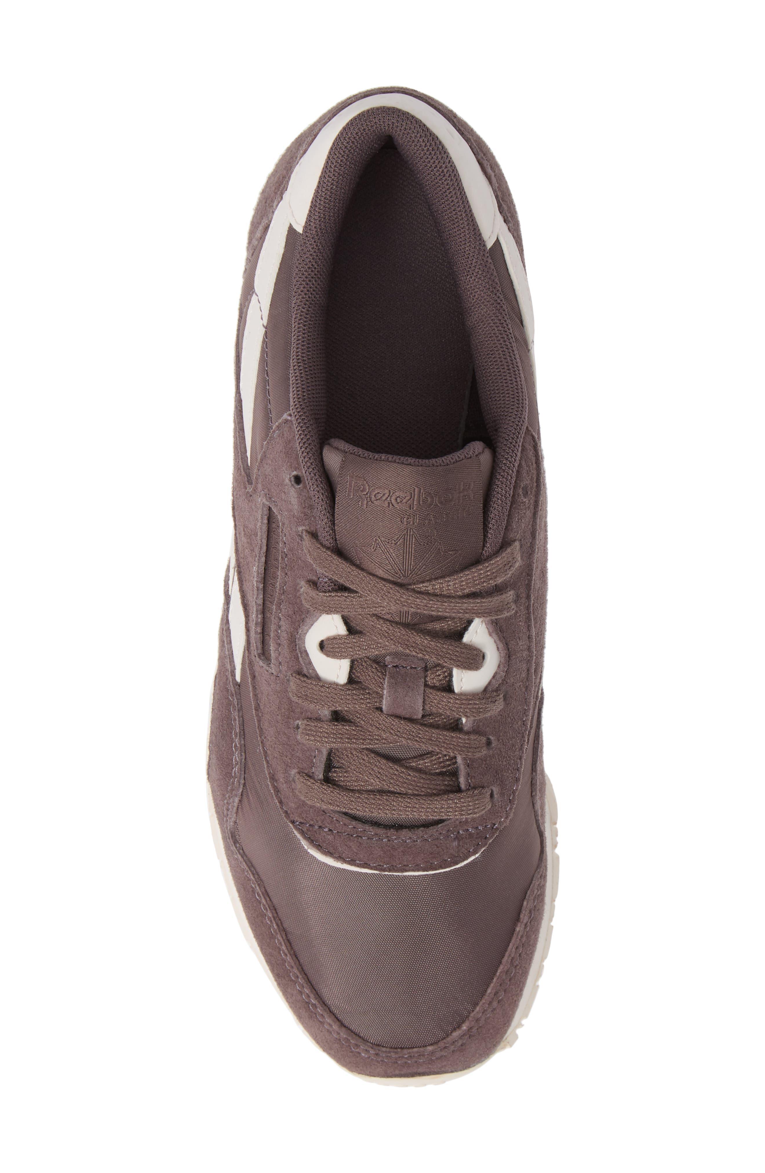 Classic Sneaker,                             Alternate thumbnail 5, color,                             020