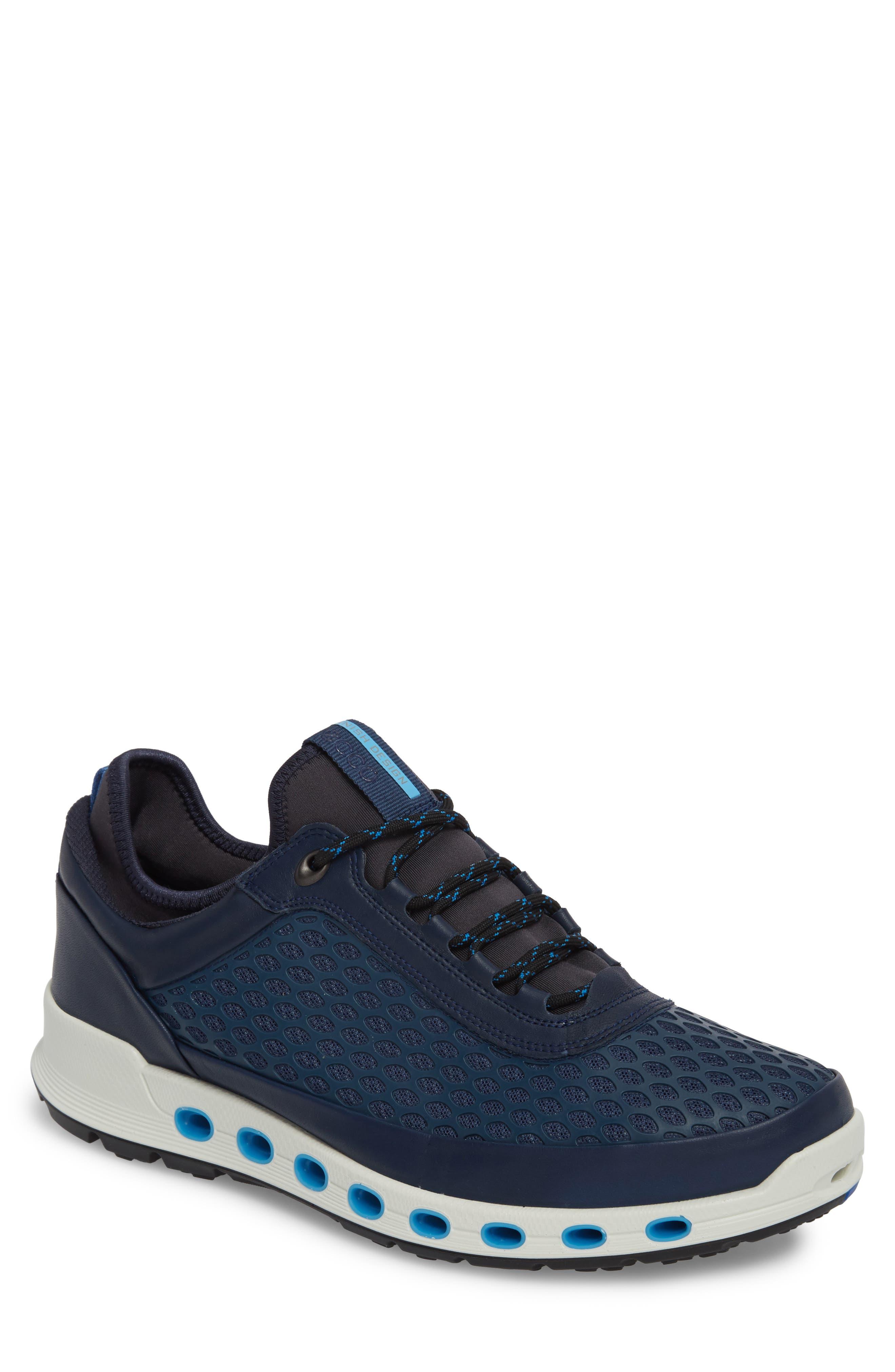 Cool 2.0 GTX Sneaker,                             Main thumbnail 1, color,                             412