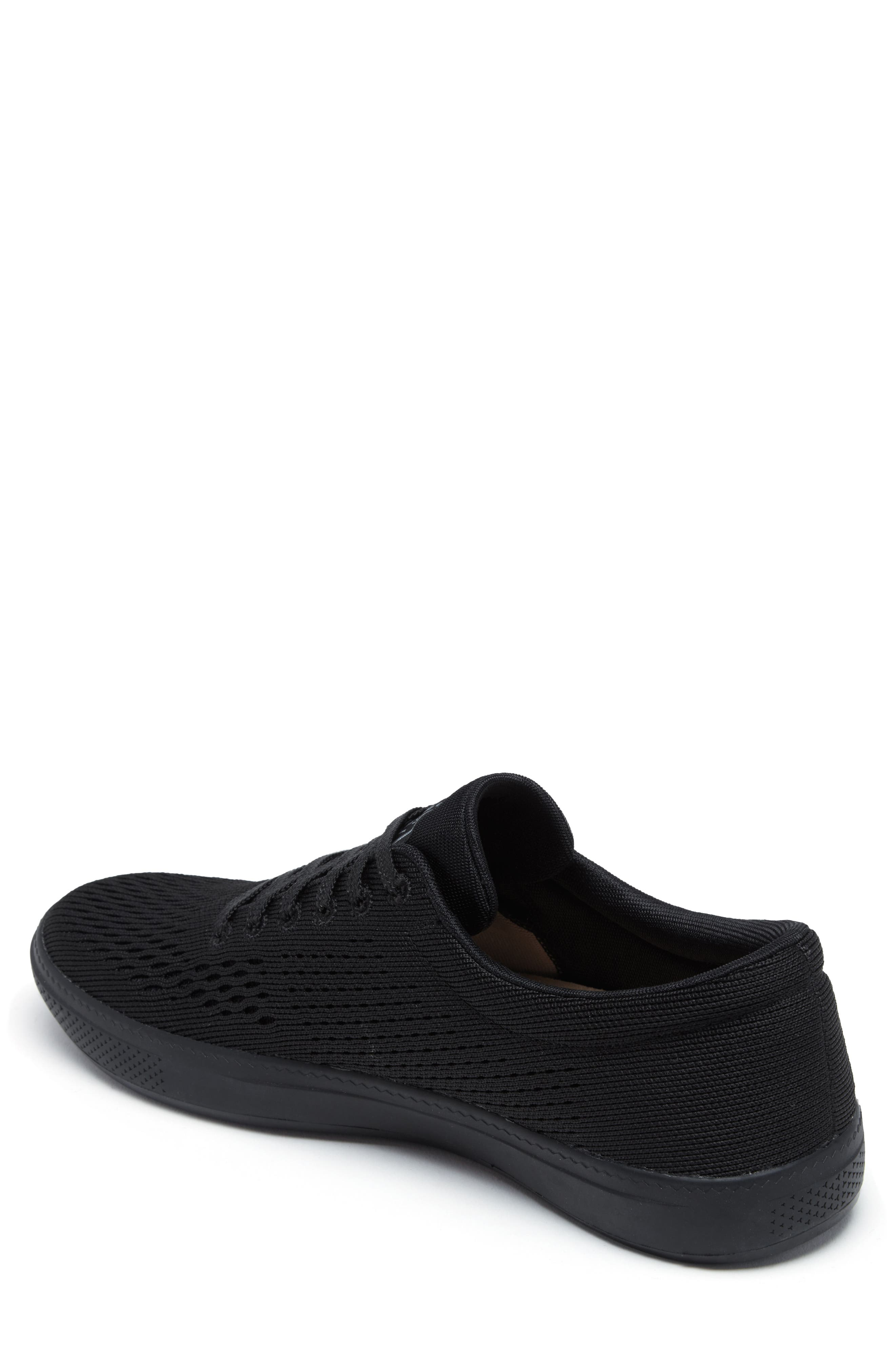 BRANDBLACK,                             August II Sneaker,                             Alternate thumbnail 2, color,                             007