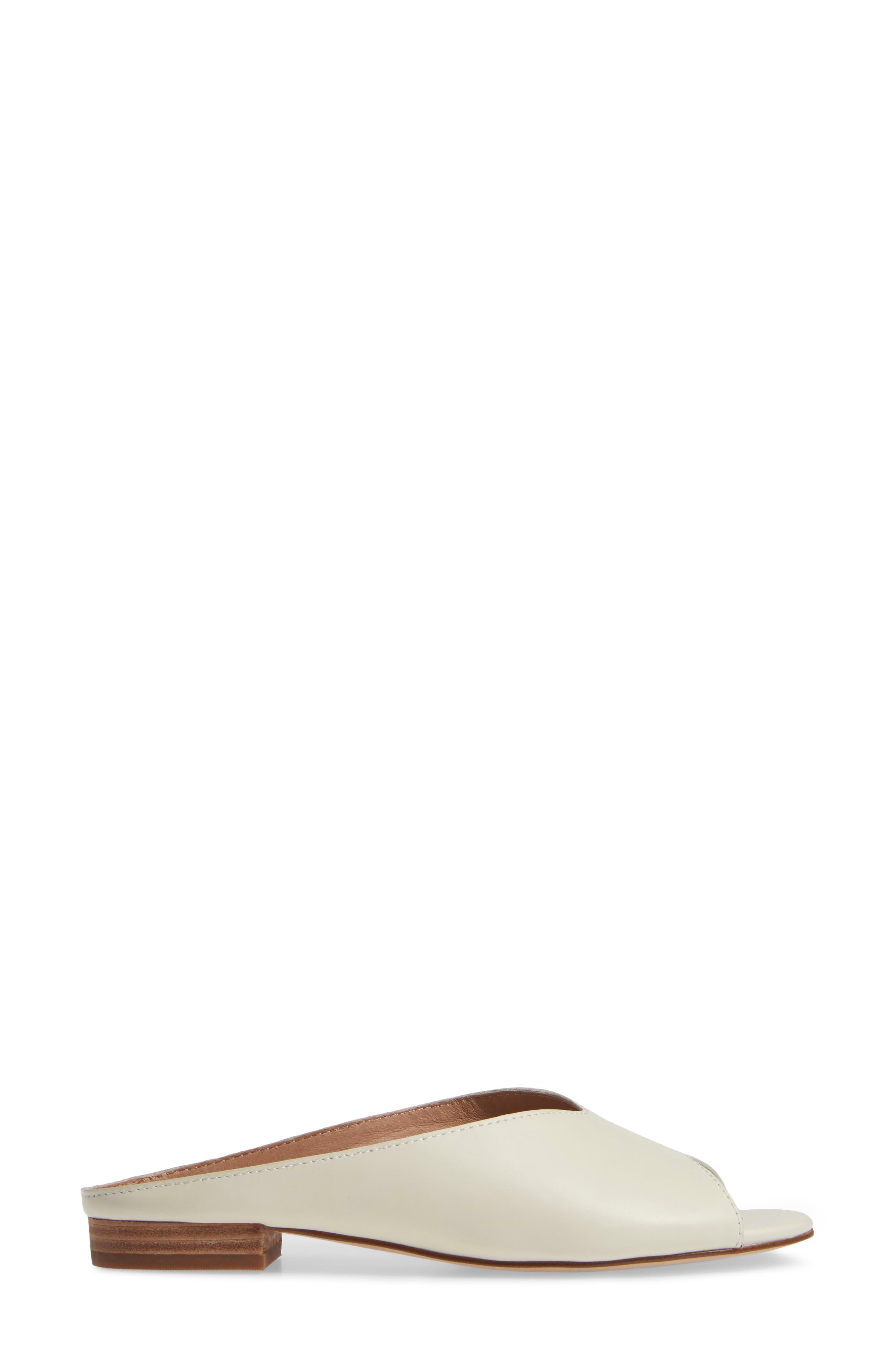 Tavi Slide Sandal,                             Alternate thumbnail 8, color,