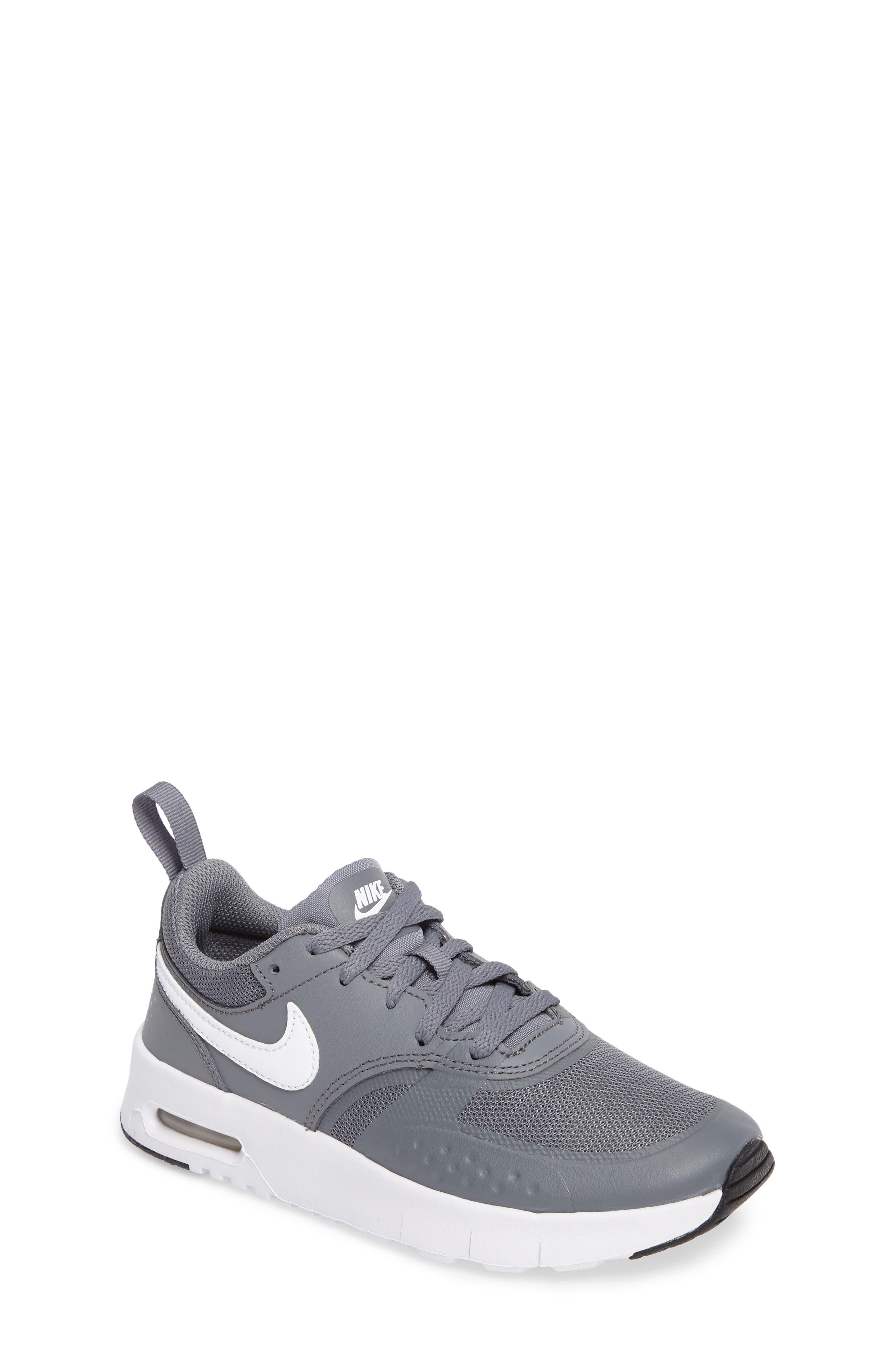 Air Max Vision Sneaker,                             Main thumbnail 2, color,