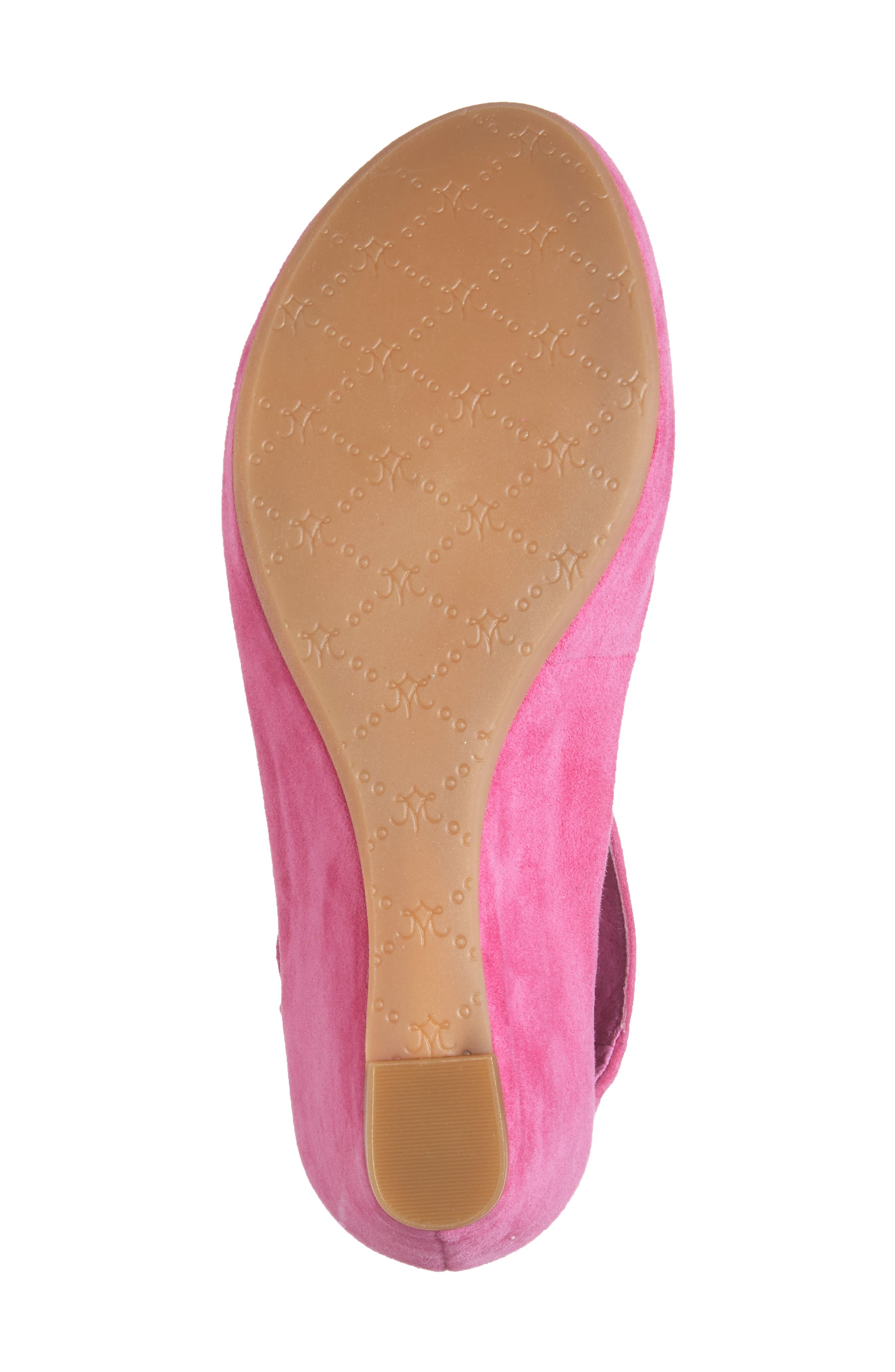 'Tricia' Ankle Strap Sandal,                             Alternate thumbnail 21, color,