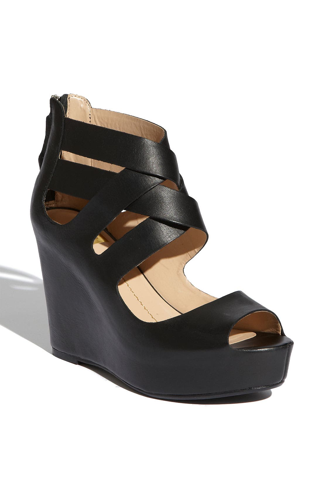 'Jude' Sandal, Main, color, 001