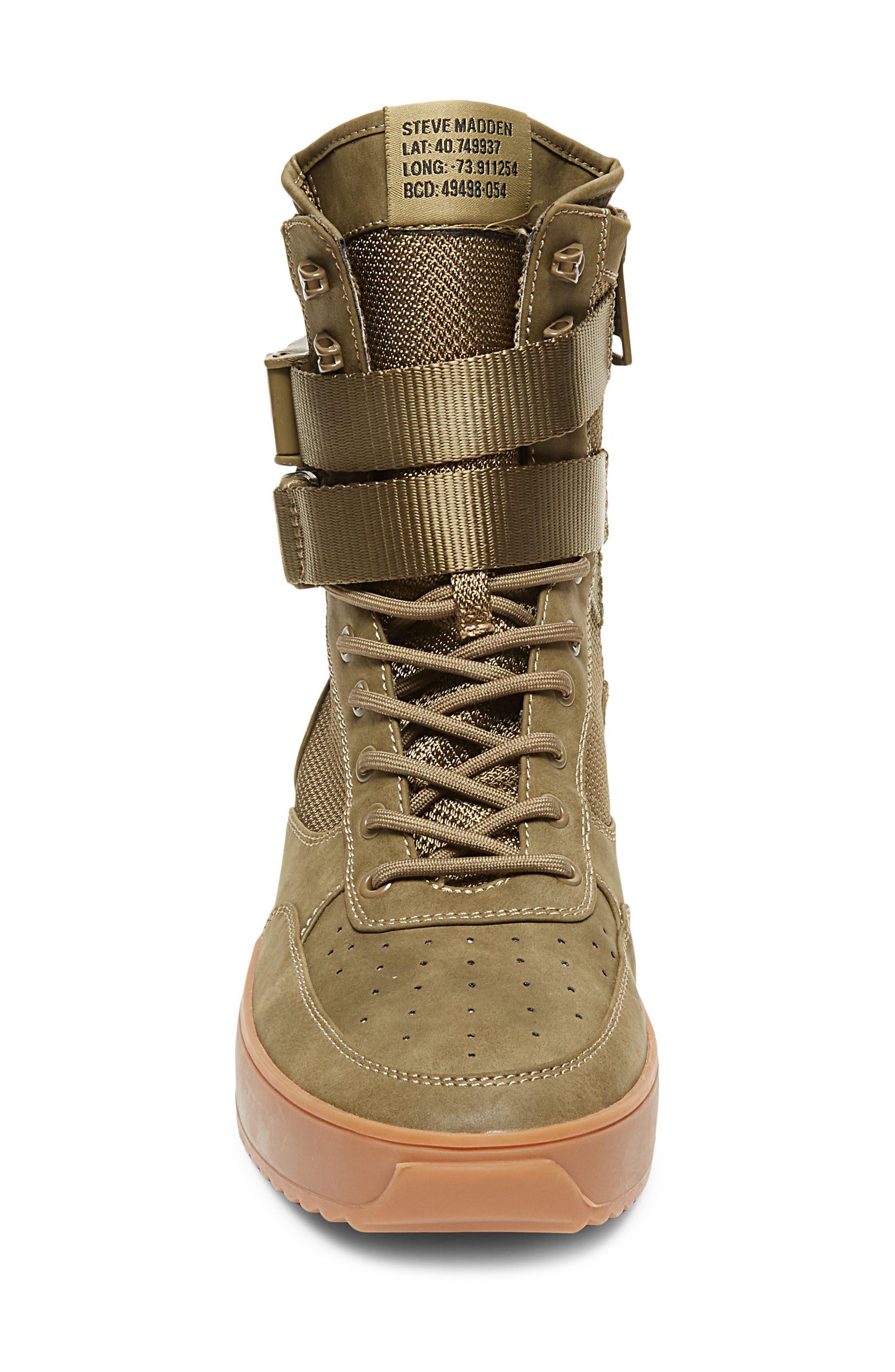 Zeroday Sneaker,                             Alternate thumbnail 12, color,