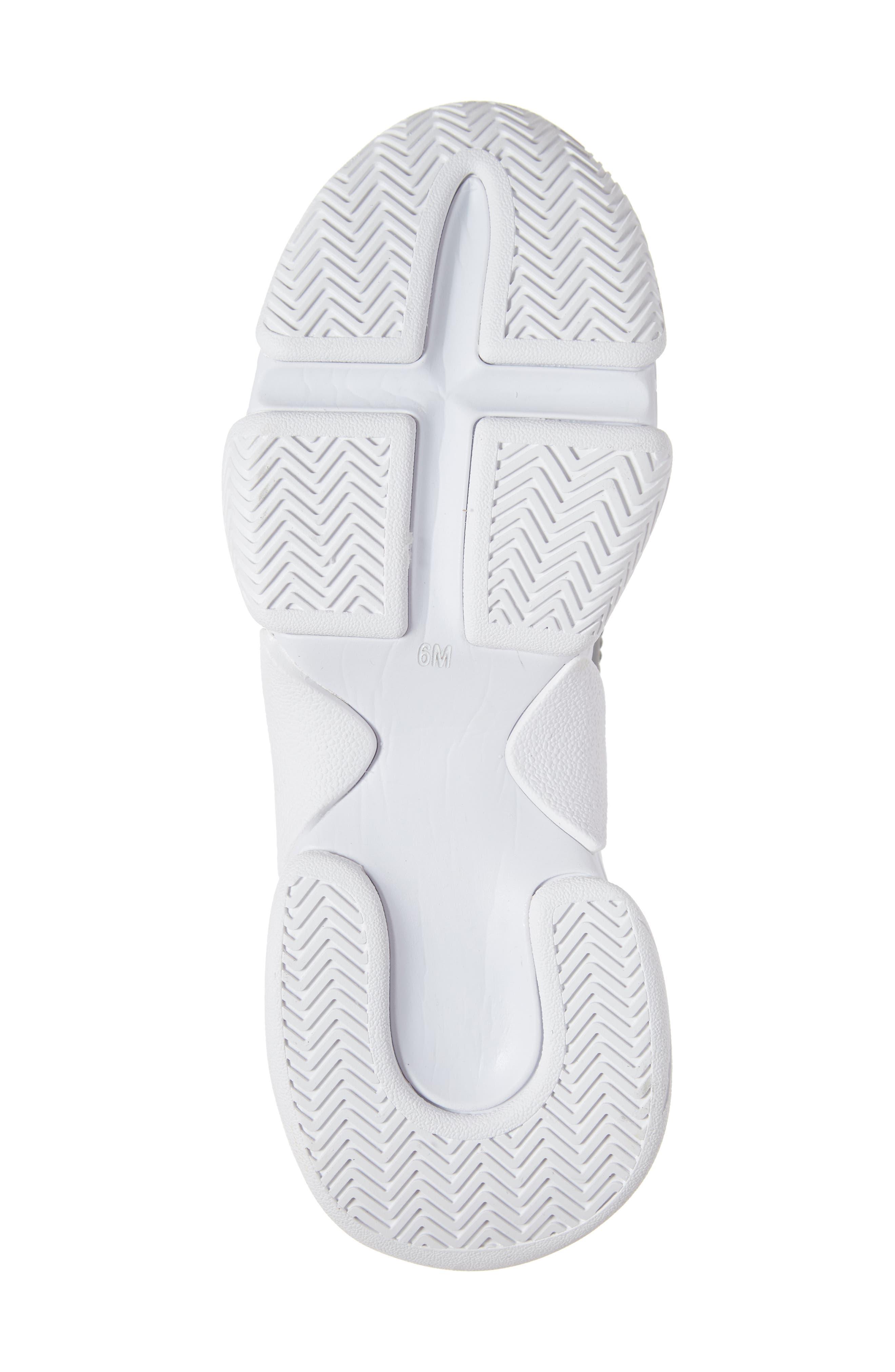 Lo-Fi Sneaker,                             Alternate thumbnail 6, color,                             020