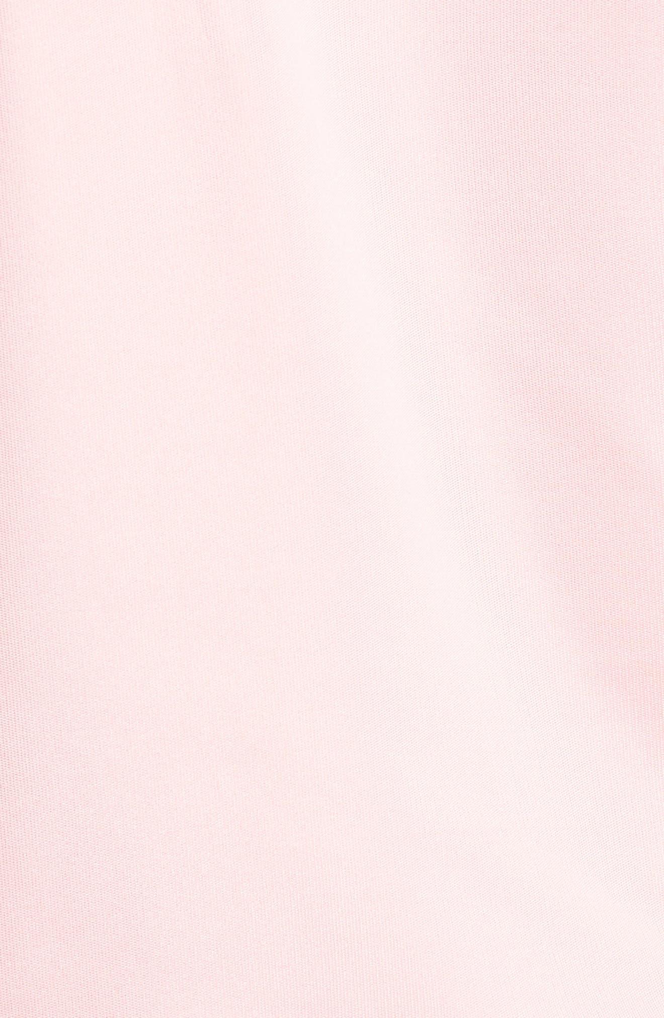 PFG Terminal Tackle Performance Long Sleeve T-Shirt,                             Alternate thumbnail 50, color,