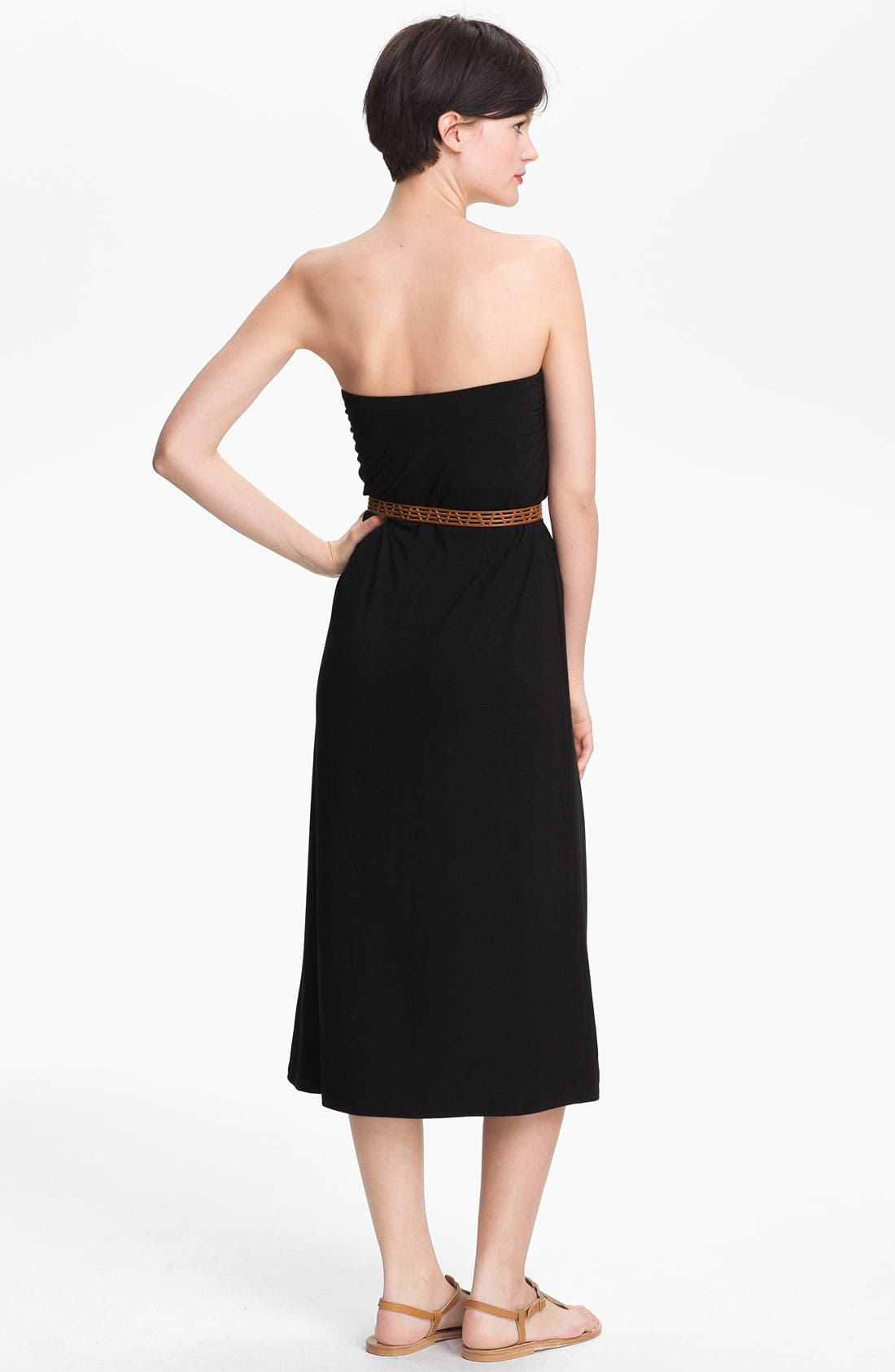 Convertible Maxi Skirt,                             Alternate thumbnail 28, color,