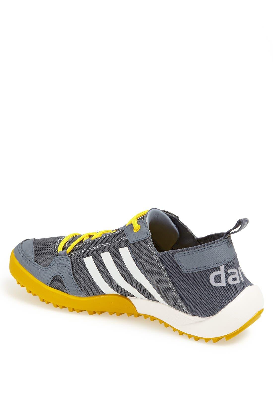 ADIDAS,                             'CLIMACOOL<sup>®</sup> Daroga Two 13' Walking Shoe,                             Alternate thumbnail 2, color,                             021