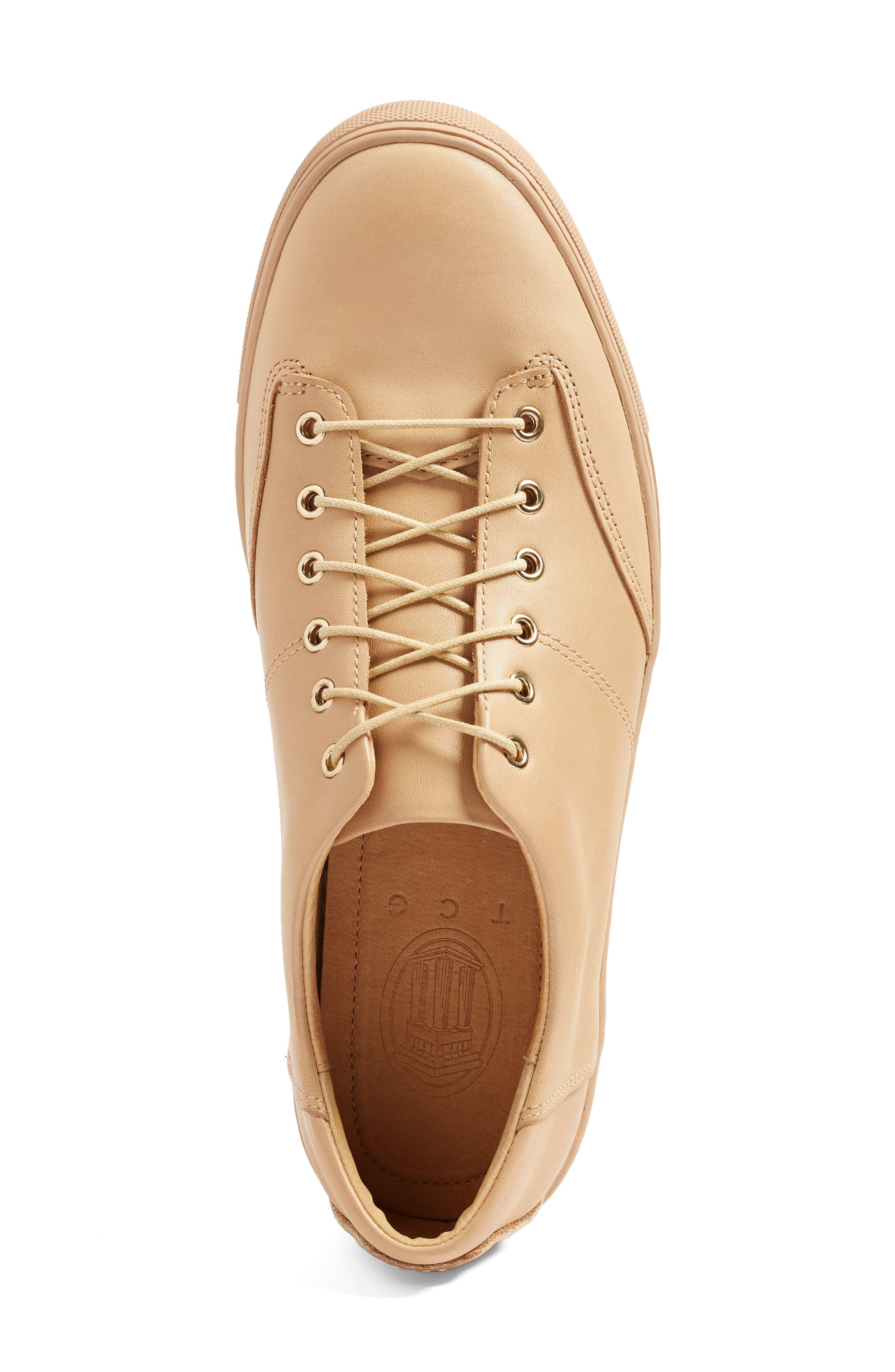 Cooper Sneaker,                             Alternate thumbnail 15, color,