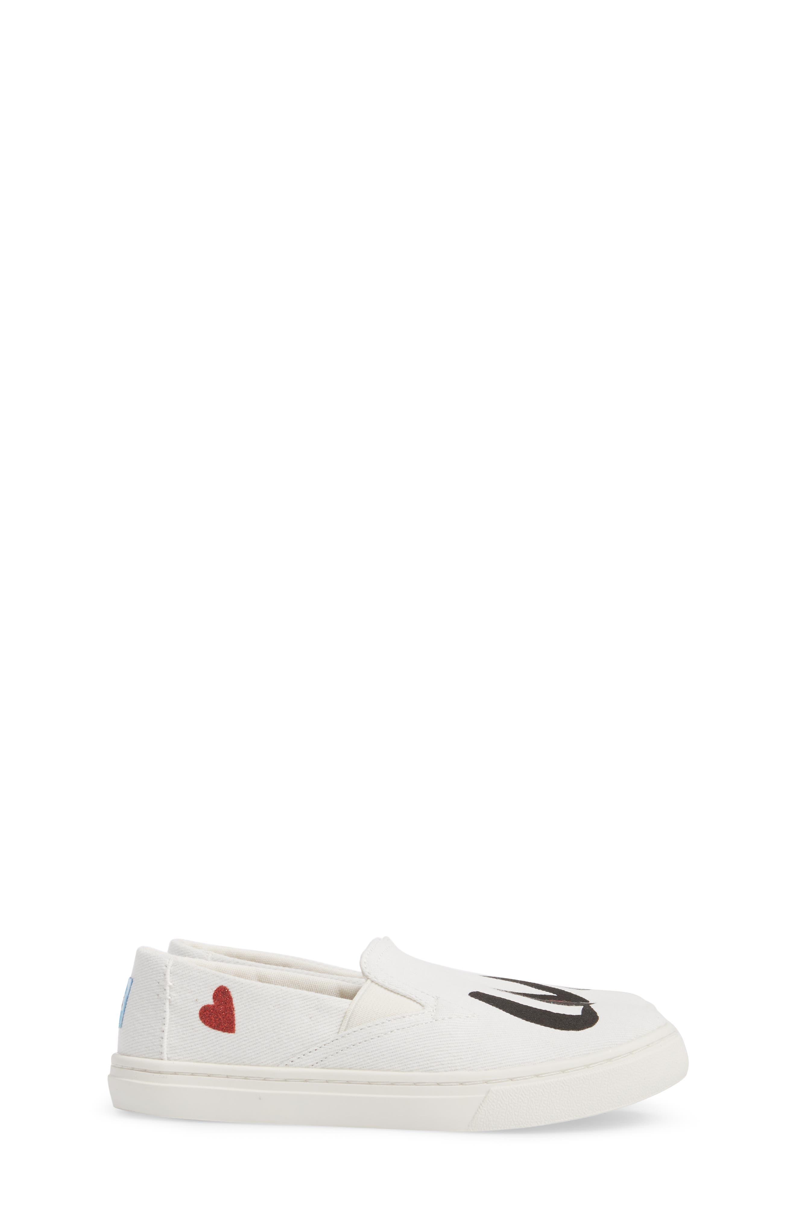 Luca Slip-On Sneaker,                             Alternate thumbnail 30, color,