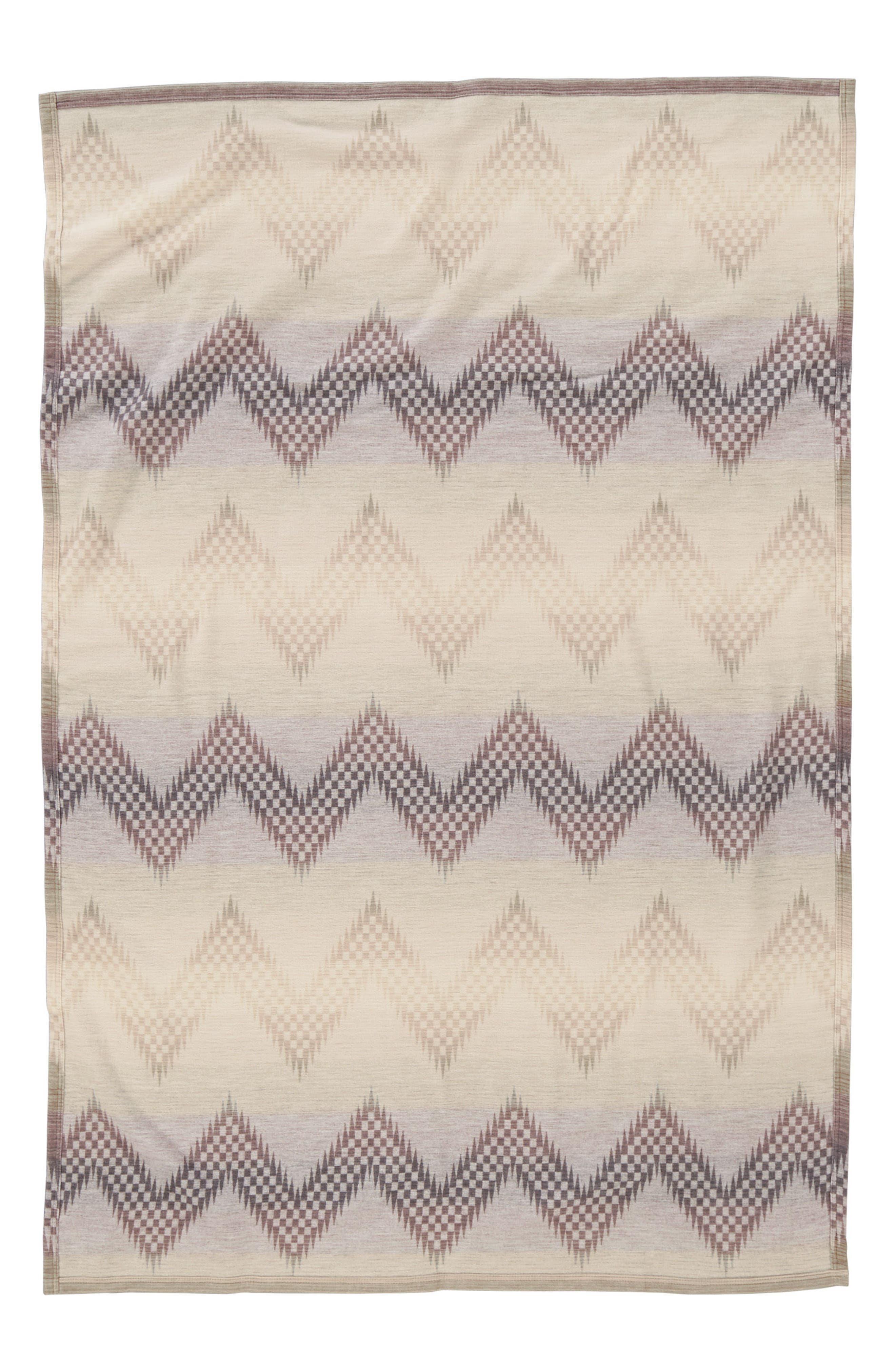 Willow Basket Throw Blanket,                             Alternate thumbnail 2, color,                             250