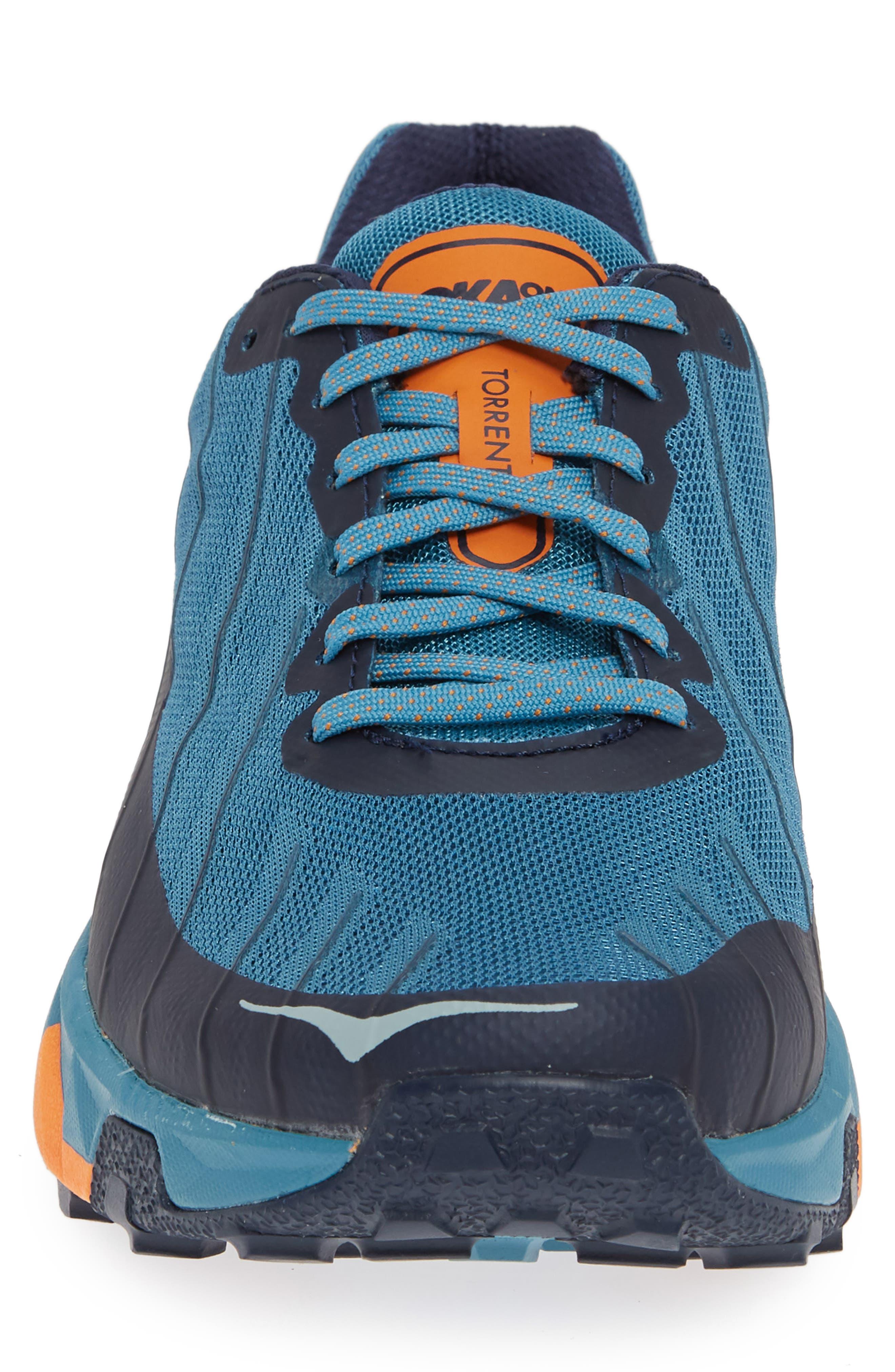 Torrent Running Shoe,                             Alternate thumbnail 4, color,                             462