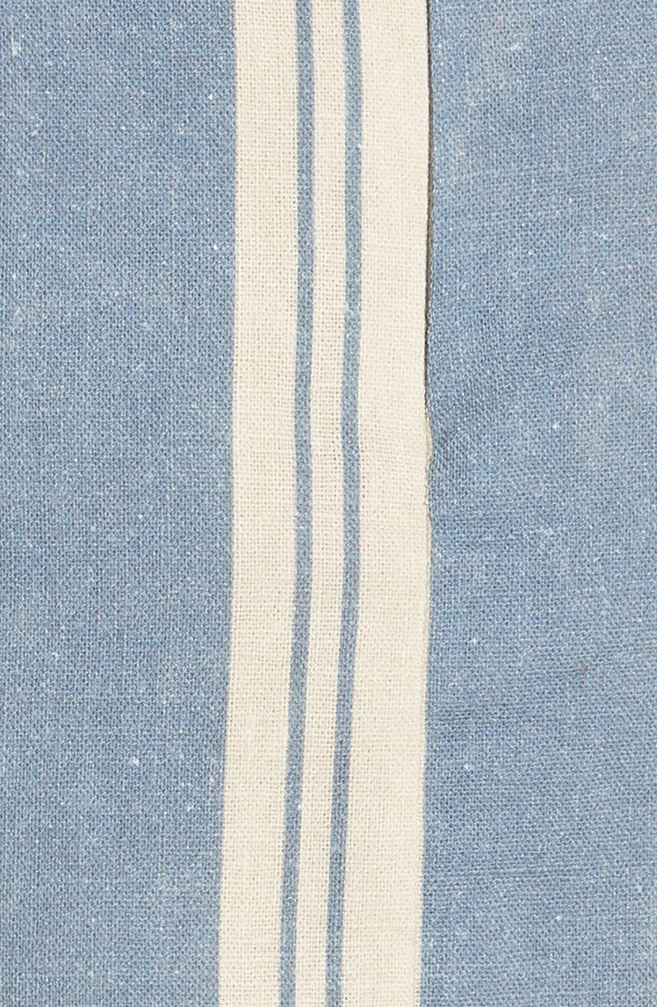 Tuscan Sunrise Skirt,                             Alternate thumbnail 5, color,                             400