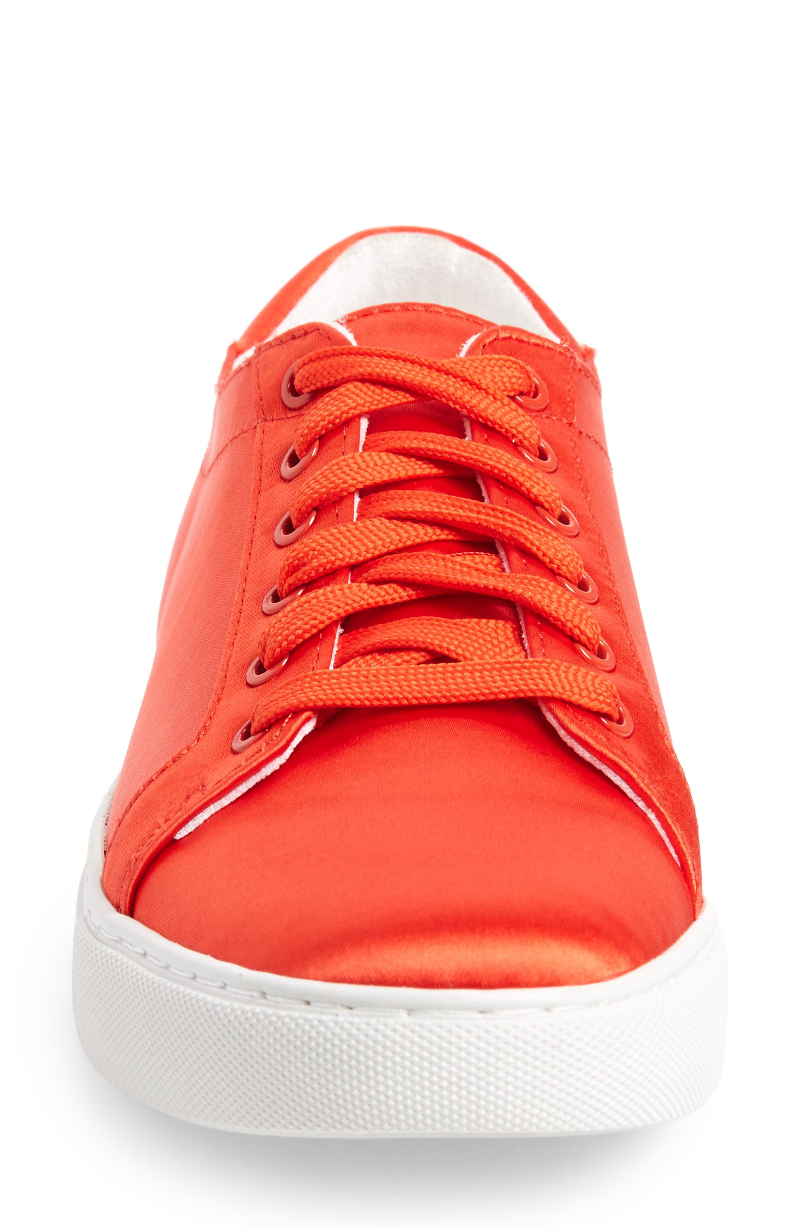 'Kam' Sneaker,                             Alternate thumbnail 154, color,