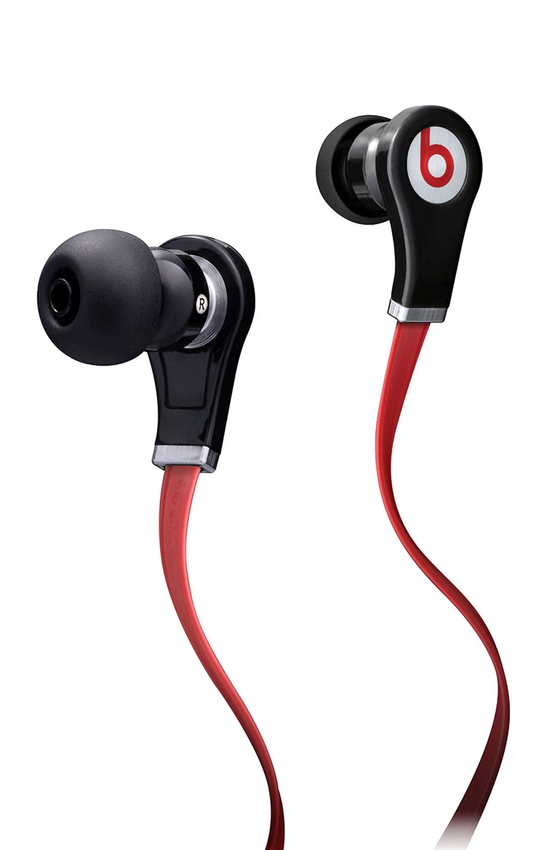 'Tour<sup>™</sup>' In-Ear ControlTalk<sup>®</sup> Headphones,                             Alternate thumbnail 2, color,                             001