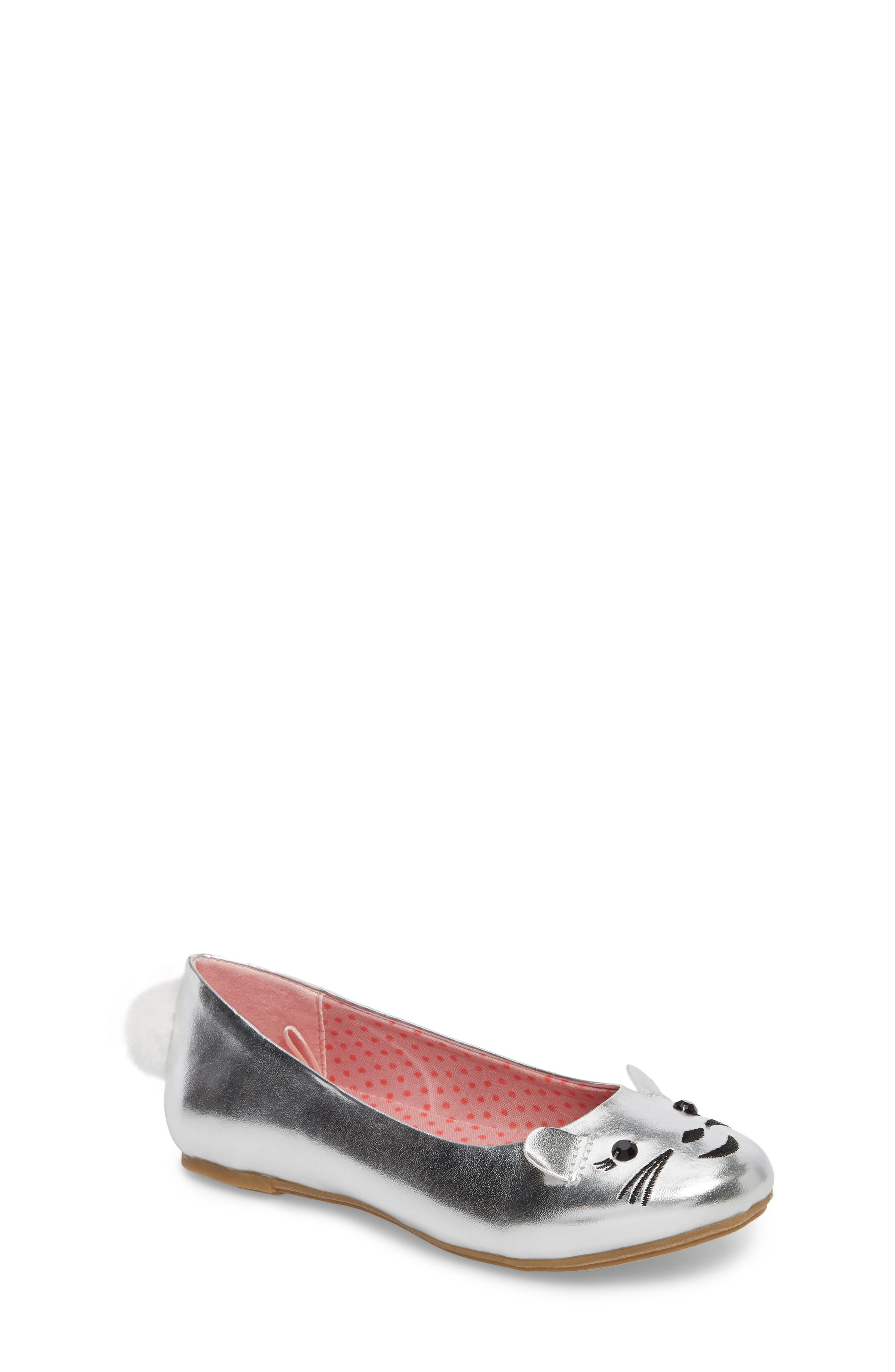 Willa Ballet Flat,                         Main,                         color, 040