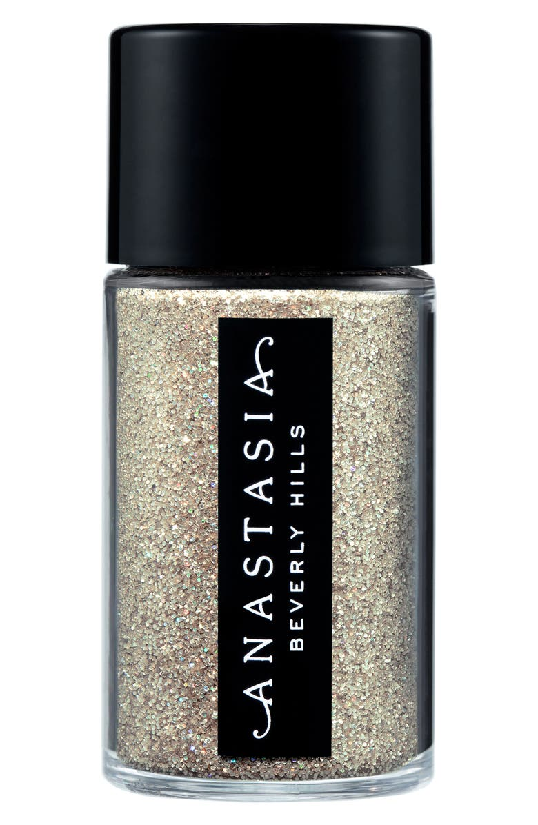 Anastasia Beverly Hills LOOSE GLITTER - ELECTRIC