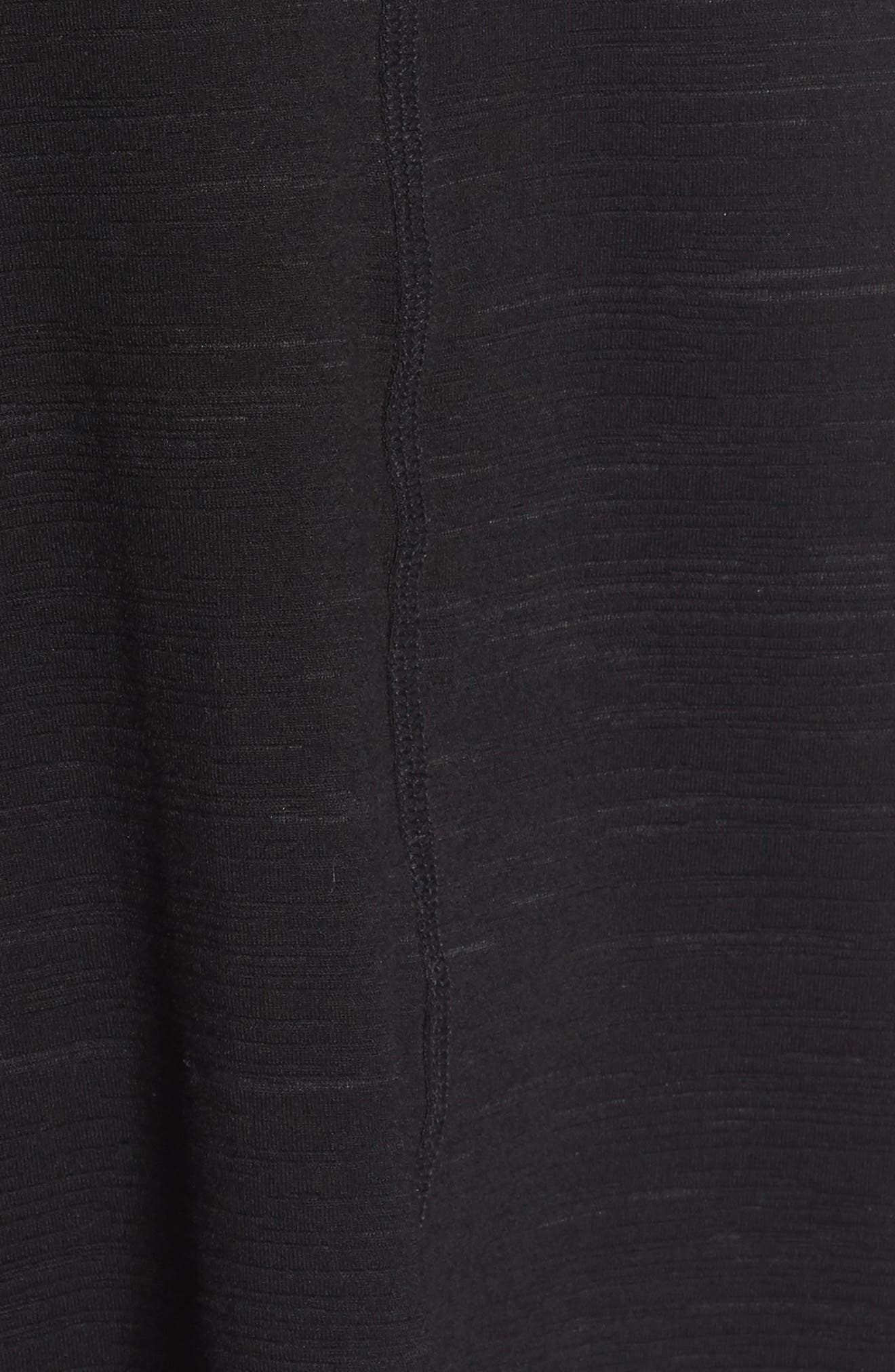LIRA CLOTHING,                             Kelsey Henley,                             Alternate thumbnail 5, color,                             001