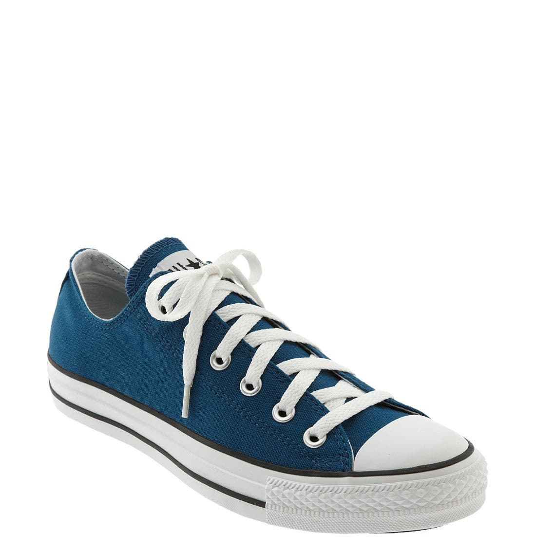 Chuck Taylor<sup>®</sup> Low Sneaker,                             Main thumbnail 23, color,