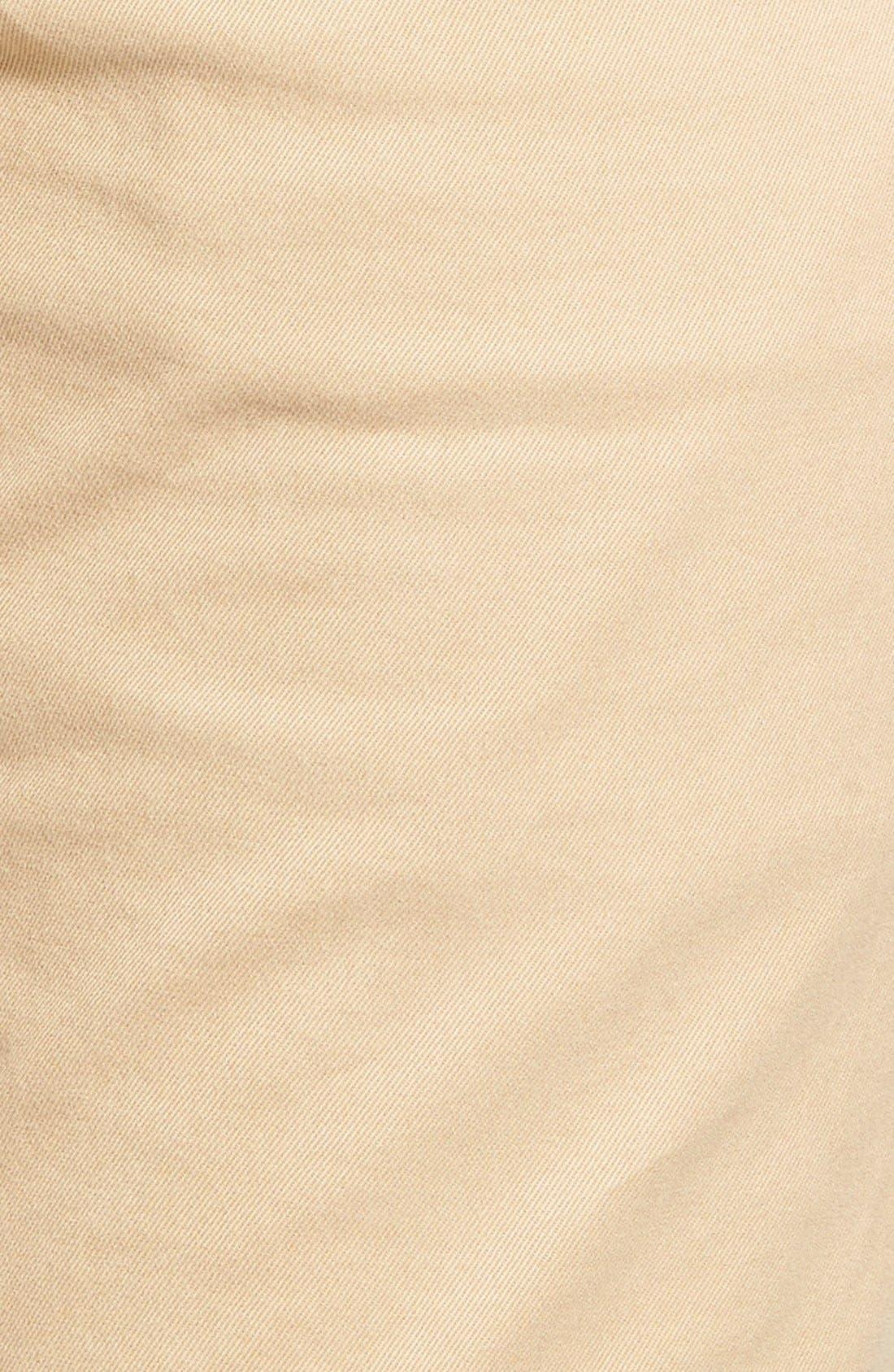 'Matchbox BES' Slim Fit Pants,                             Alternate thumbnail 198, color,