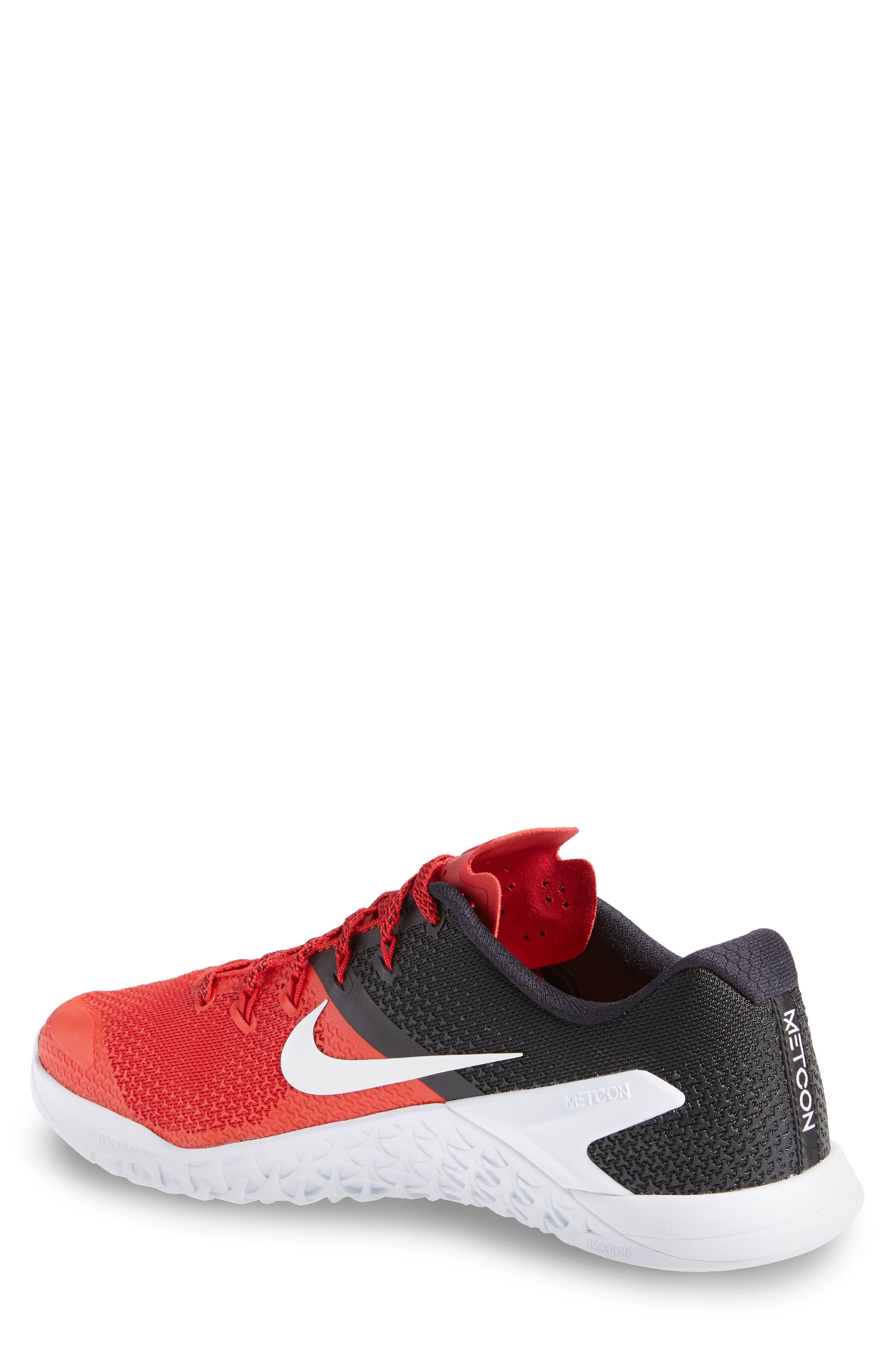 Metcon 4 Training Shoe,                             Alternate thumbnail 34, color,