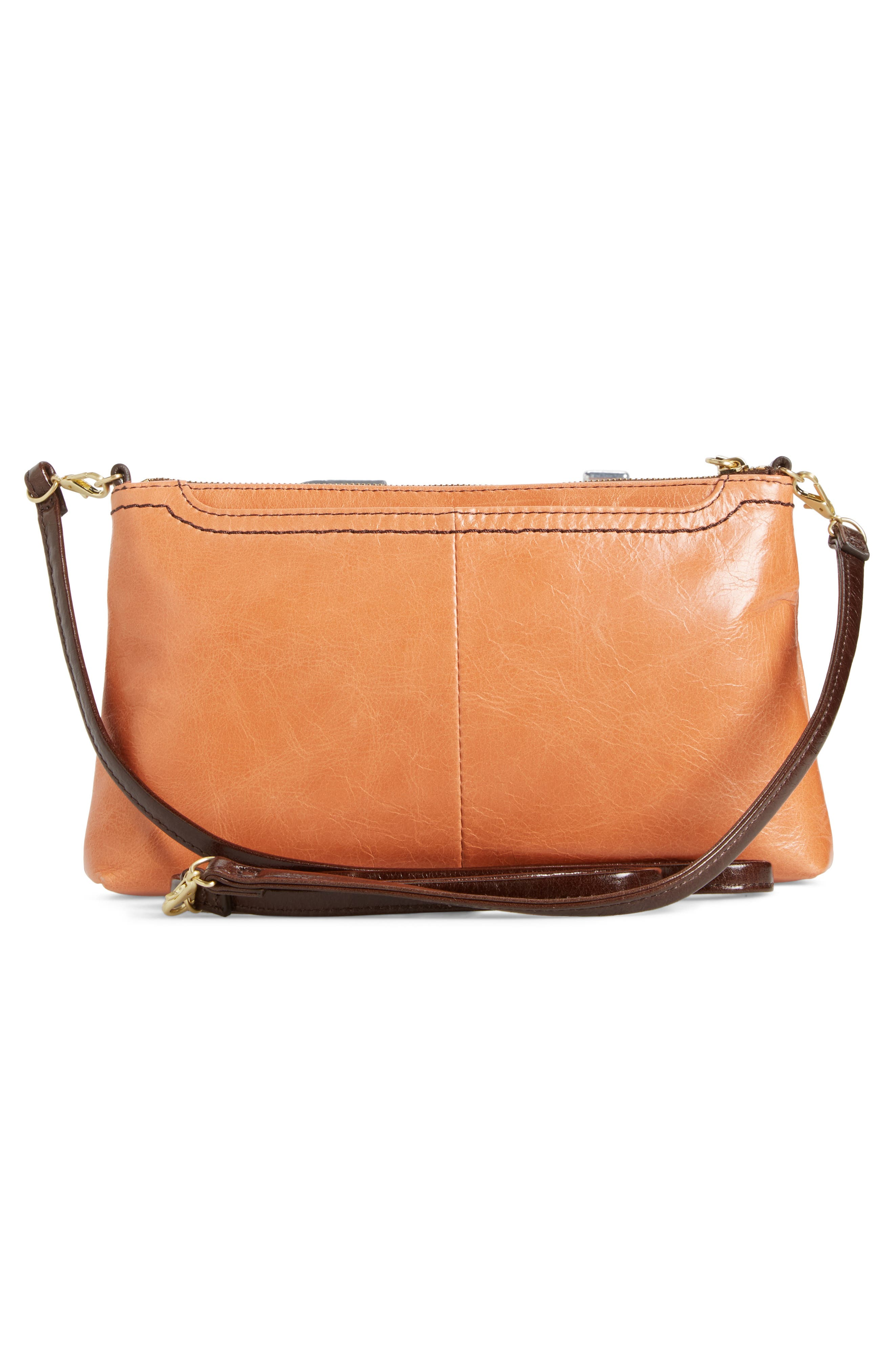 'Darcy' Leather Crossbody Bag,                             Alternate thumbnail 70, color,